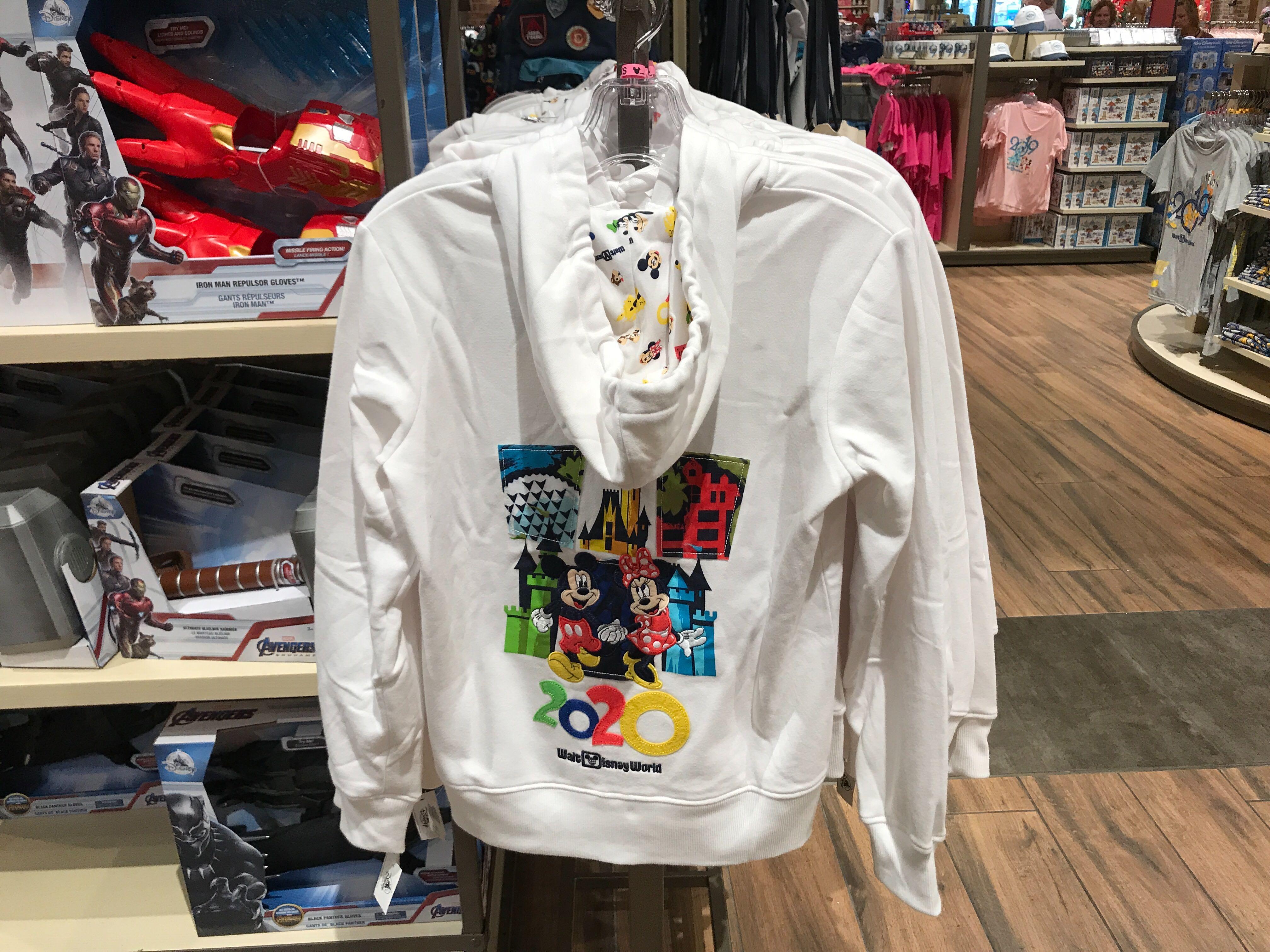 Zip-Up Jacket - $64.99