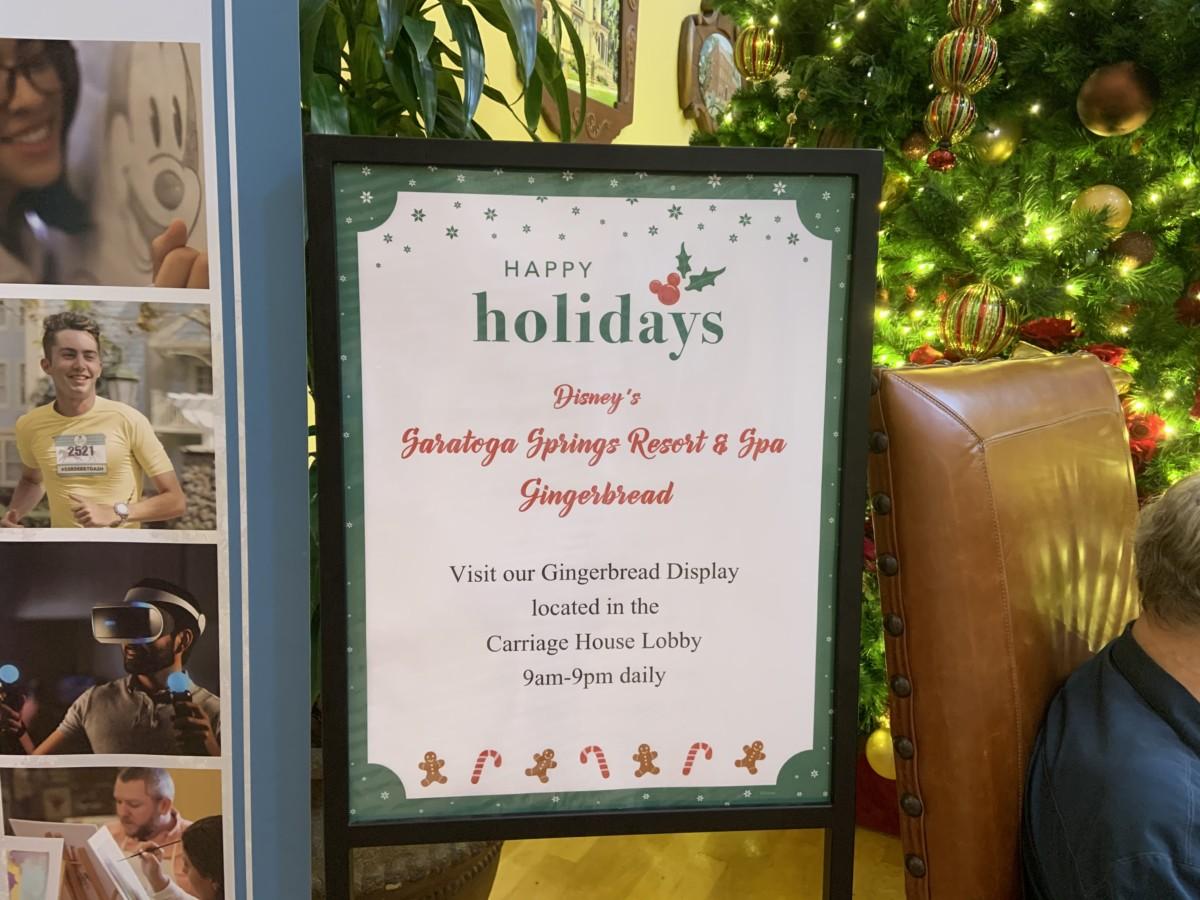 Saratoga Springs gingerbread 2019 (1)