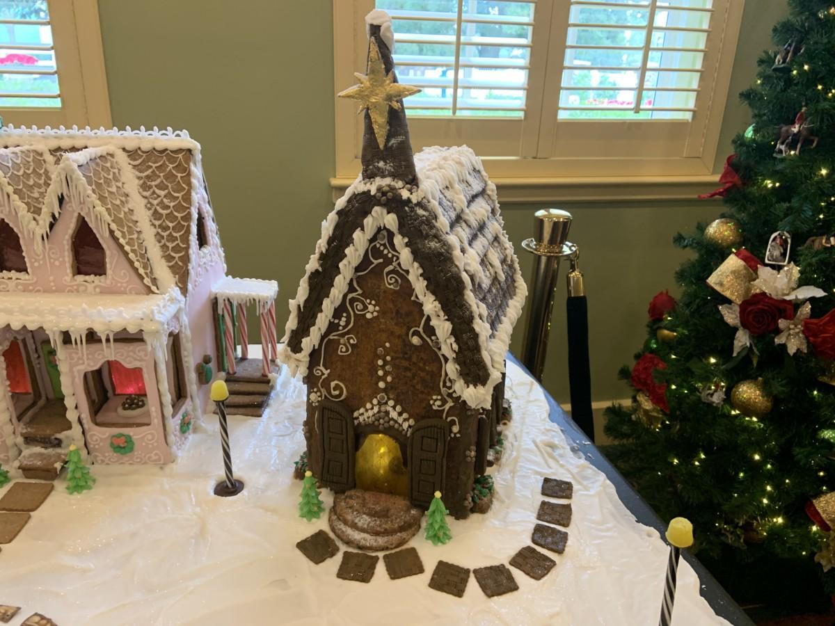 Saratoga Springs gingerbread 2019 (3)
