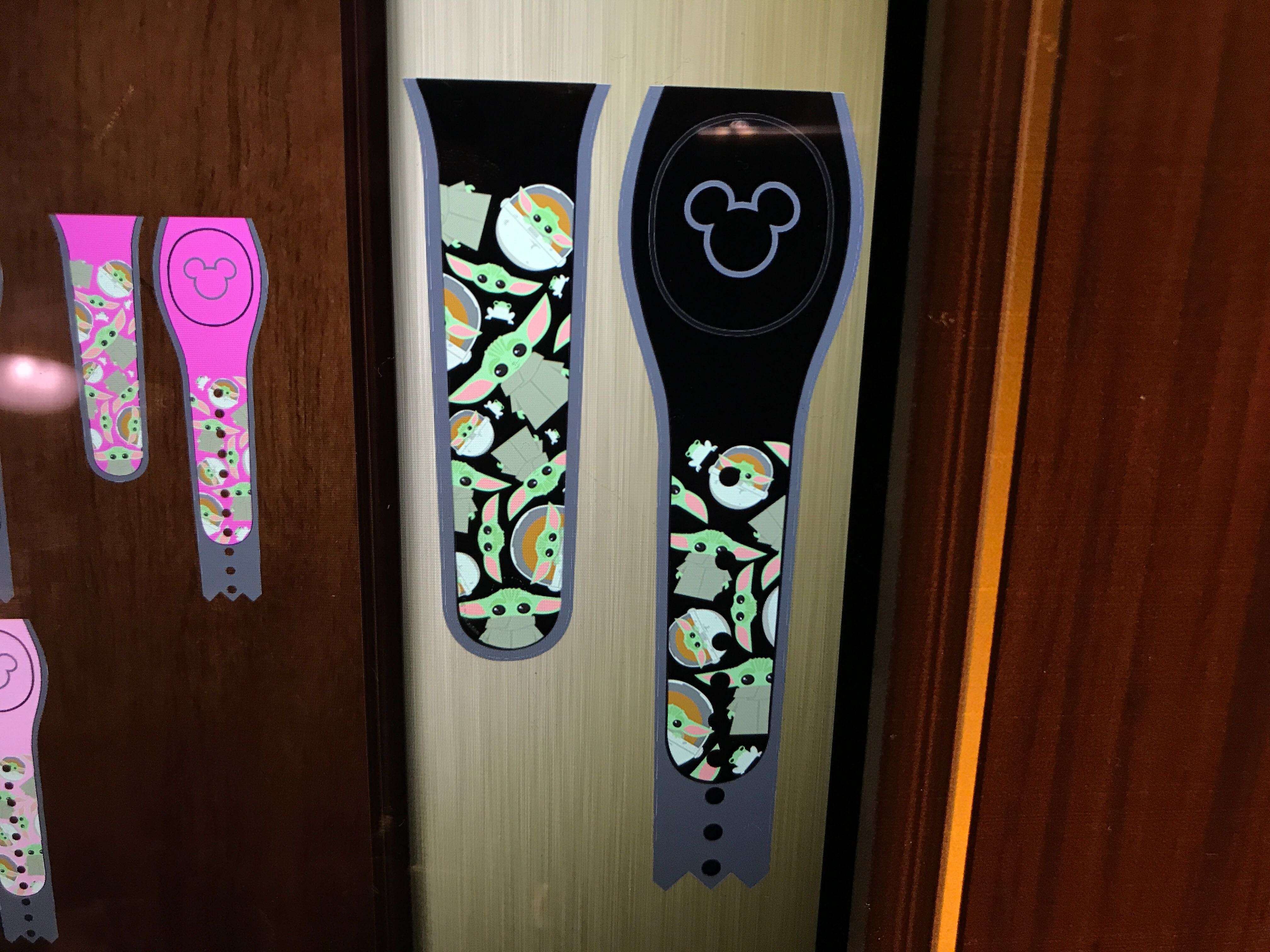 The Child MagicBand - $24.99