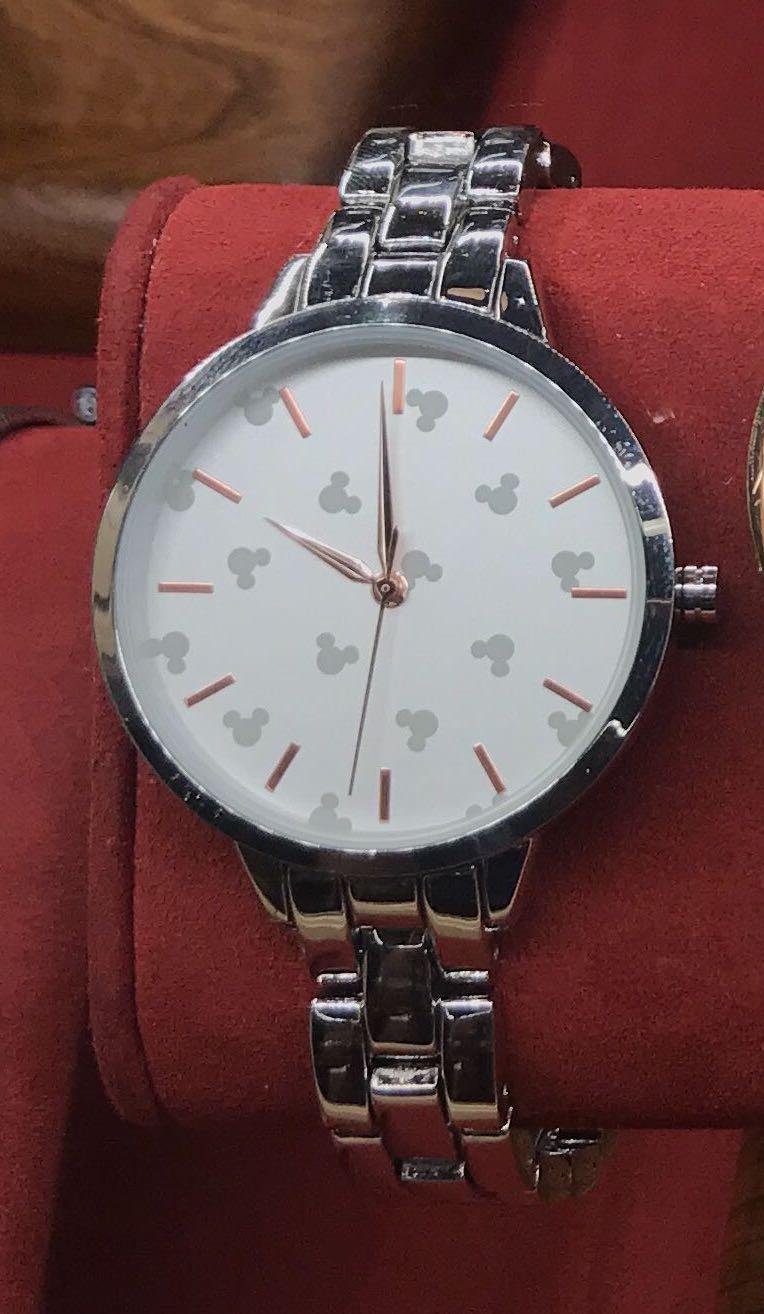 mickey-watch-rose-gold1.jpg