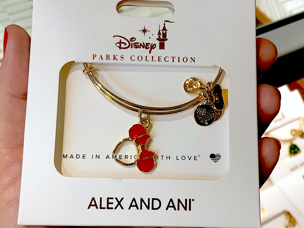 alex-and-ani-redd-red-minnie-ear-braceletjan2020-featured.jpg