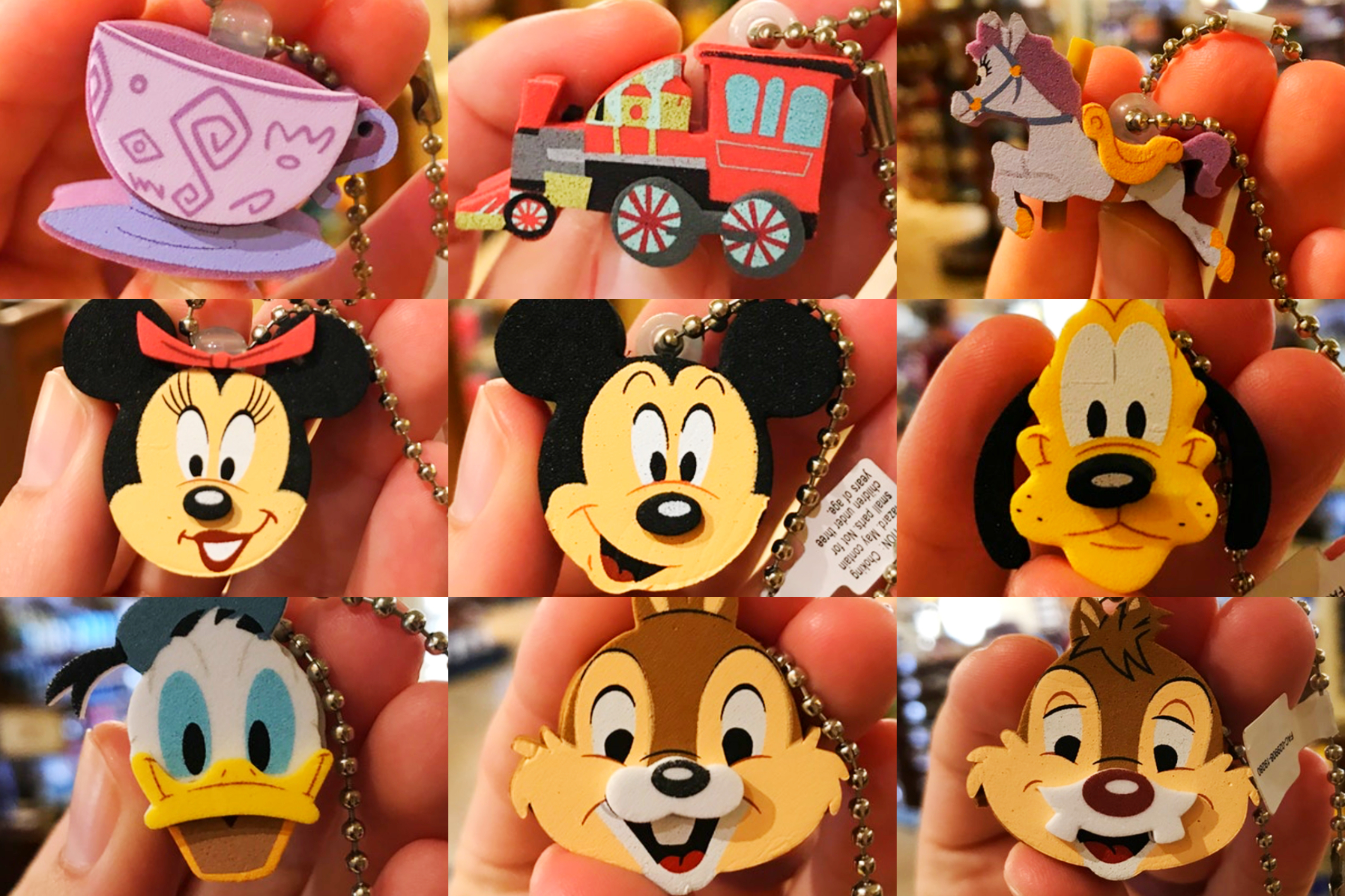 character-keychains-01-2020.jpg