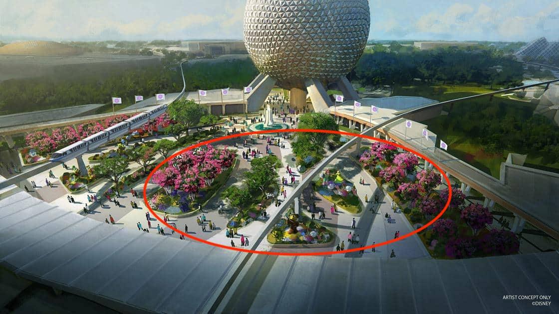 epcot-entrance-concept-art-right-circle-expand.jpg
