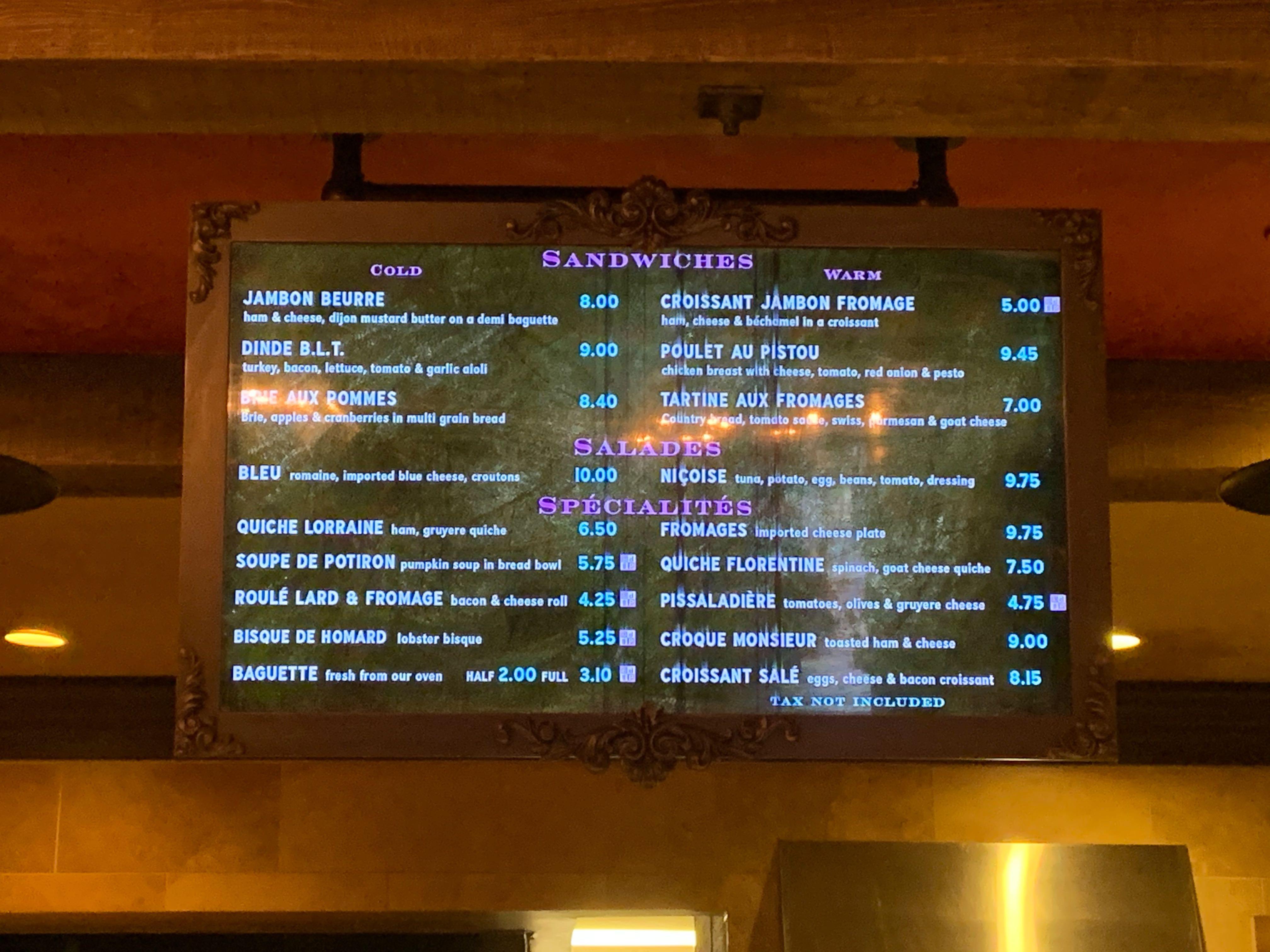less-halles-menu-01-12-2020-2.jpg