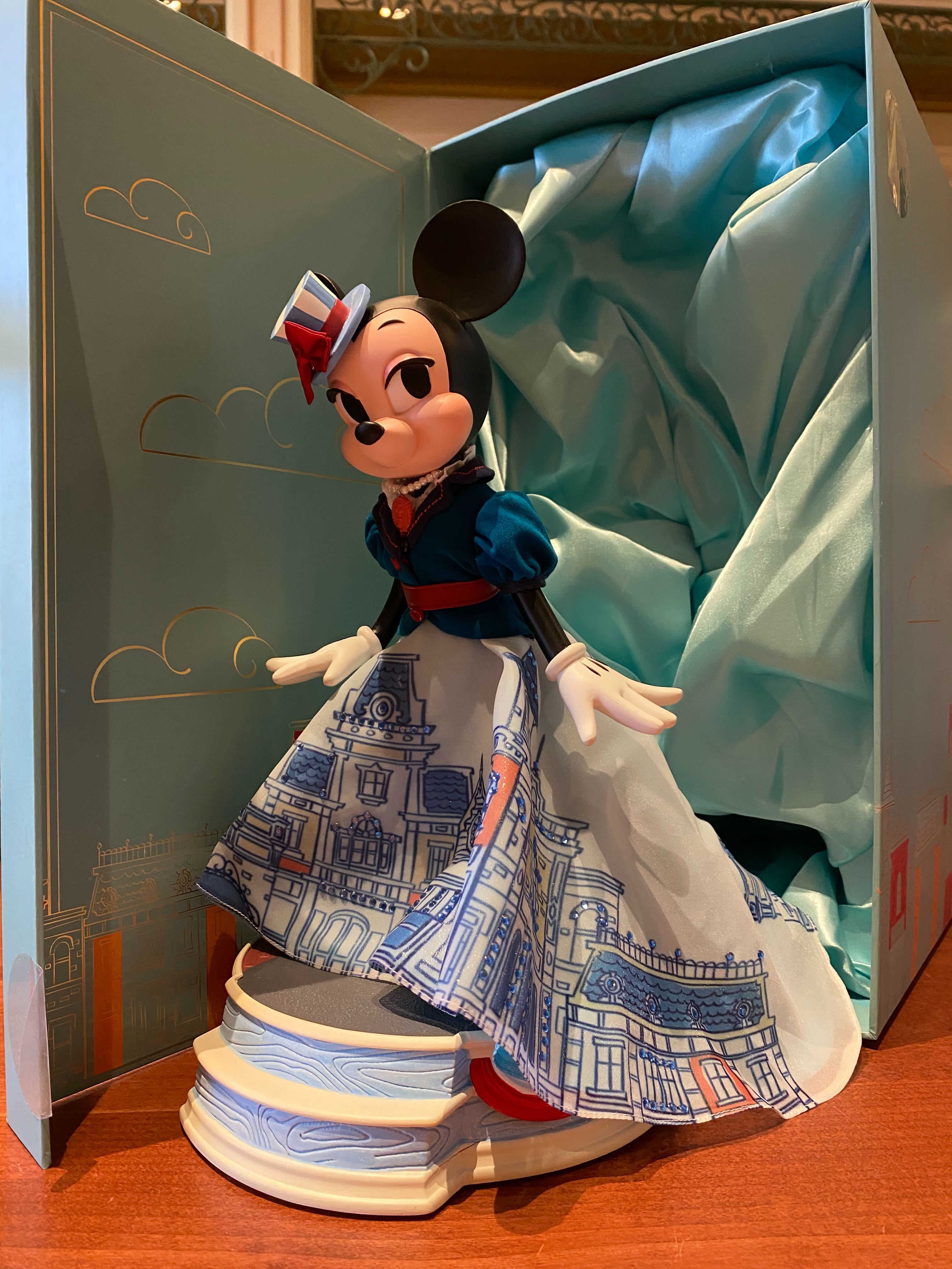 minnie-mouse-main-street-usa-main-attraction-doll-5.jpg
