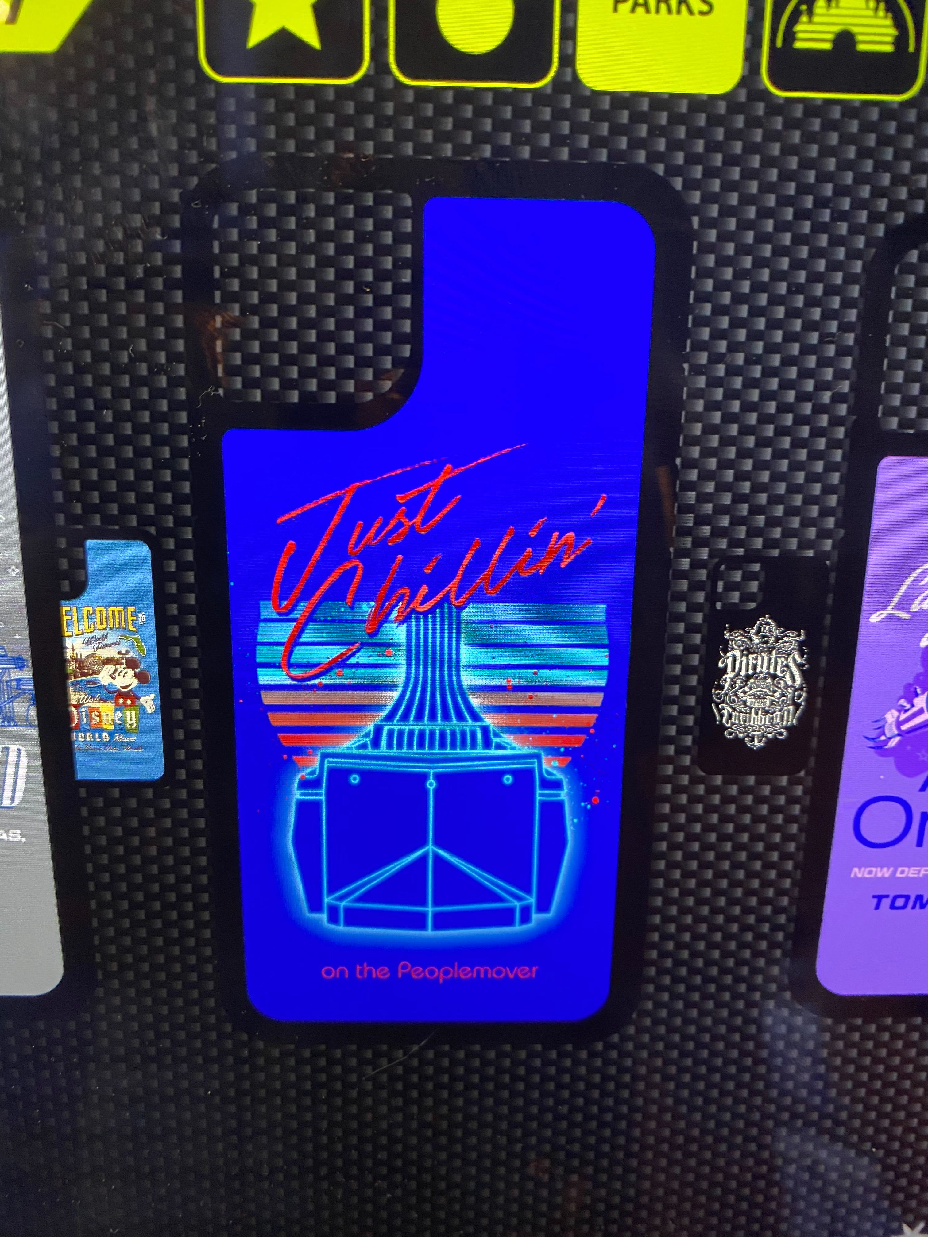 peoplemover-just-chillin-phone-case.jpg