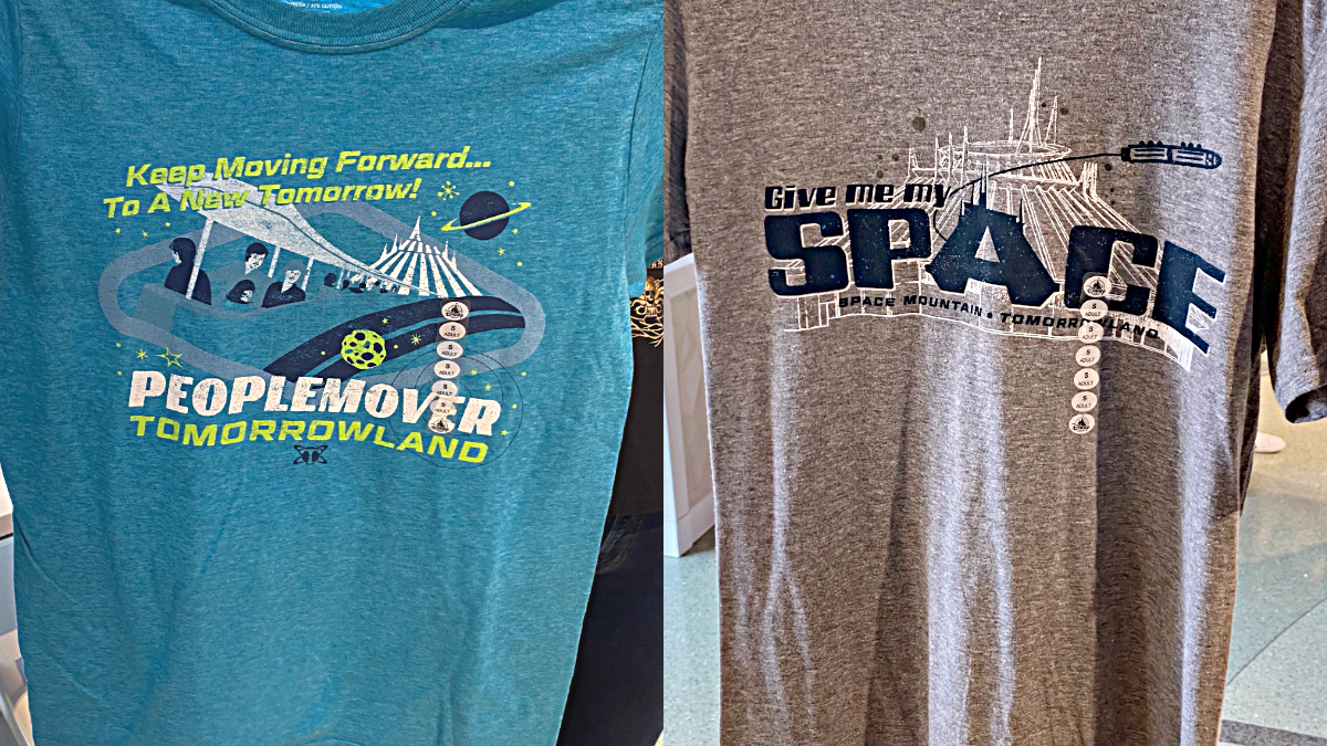peoplemover-space-mountain-t-shirts-collage.jpg