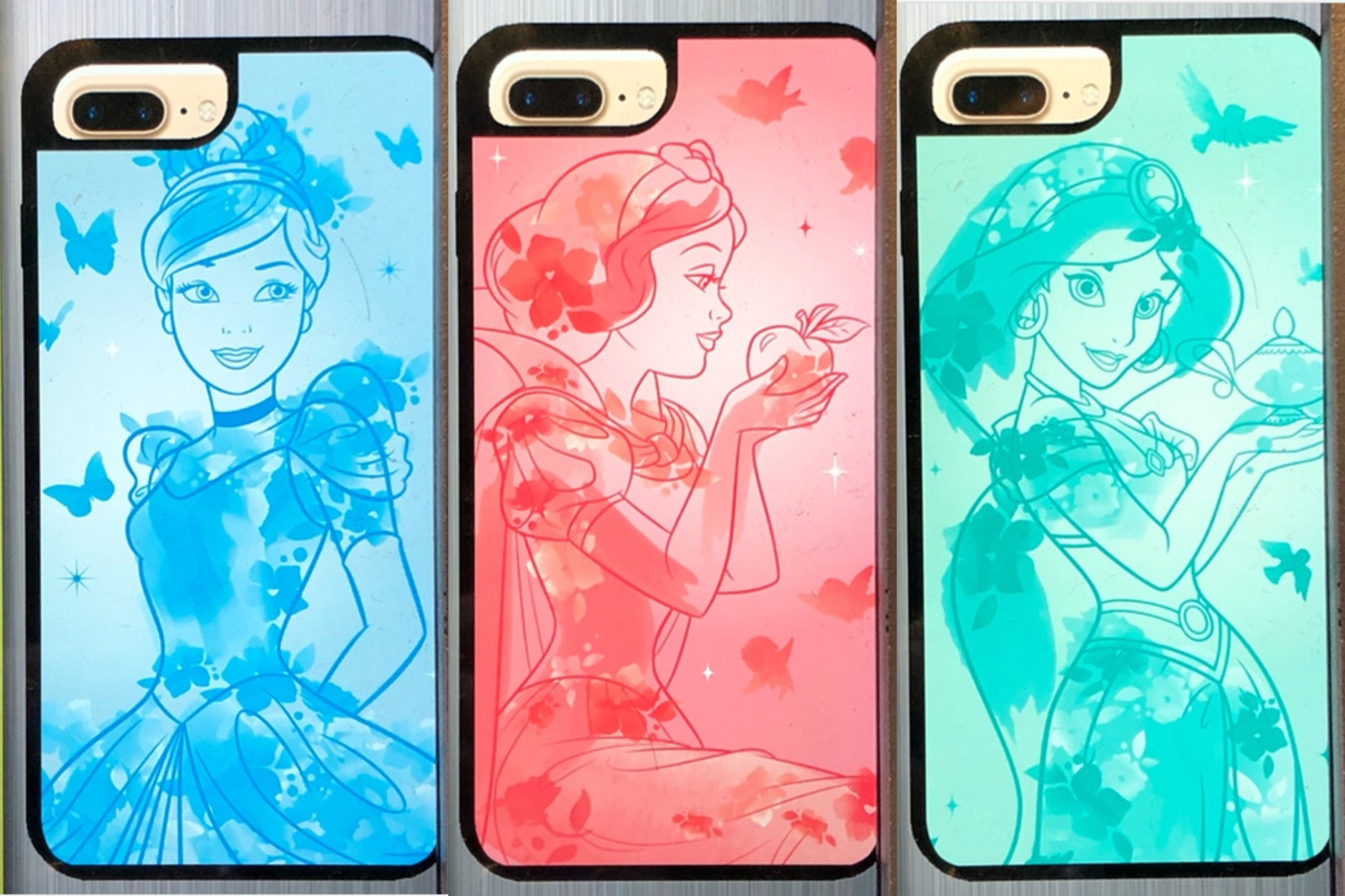 princess-d-tech-cases-01-25-2020.jpg