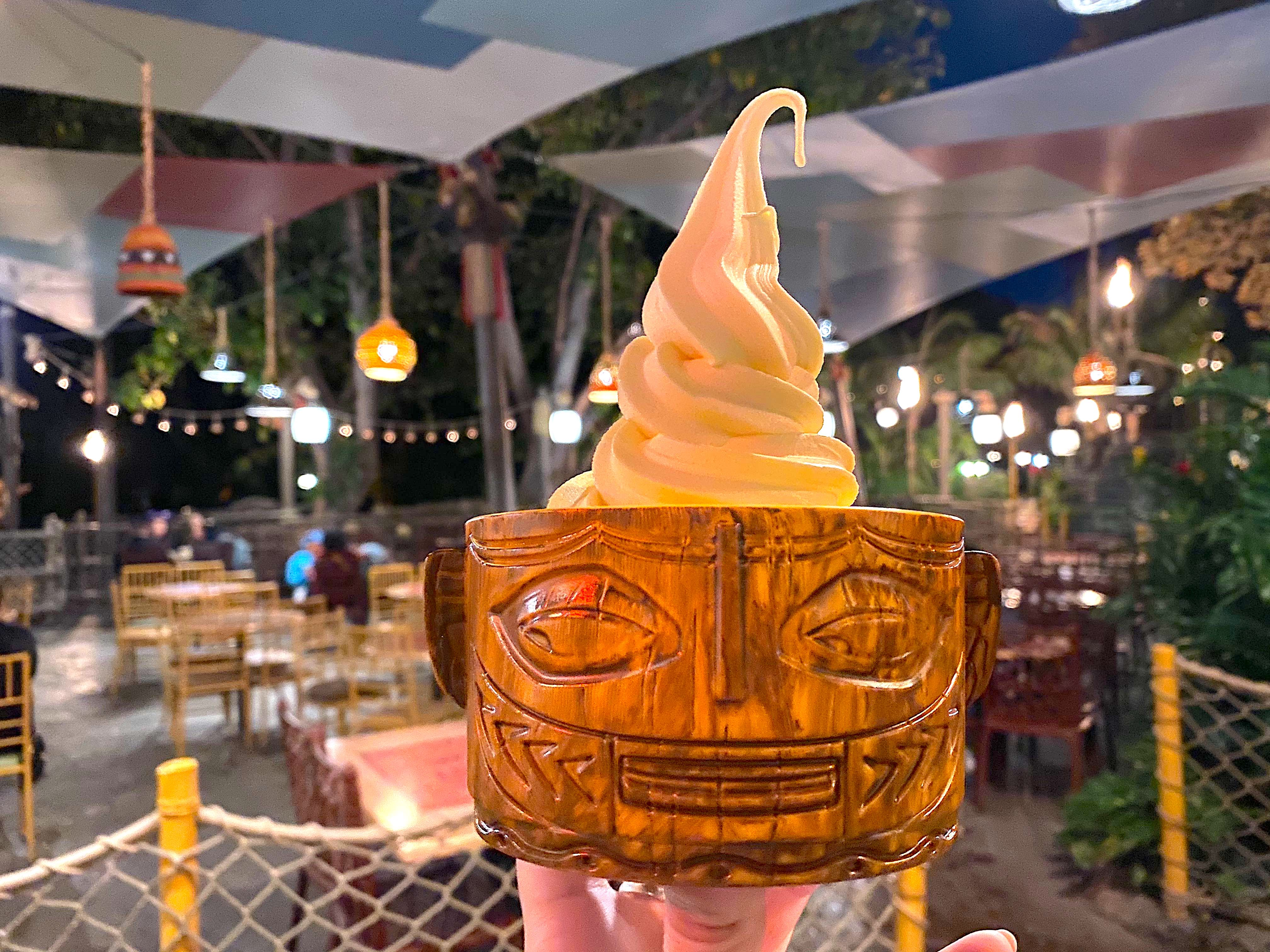 tropical-hideaway-tiki-bowl-1.jpg