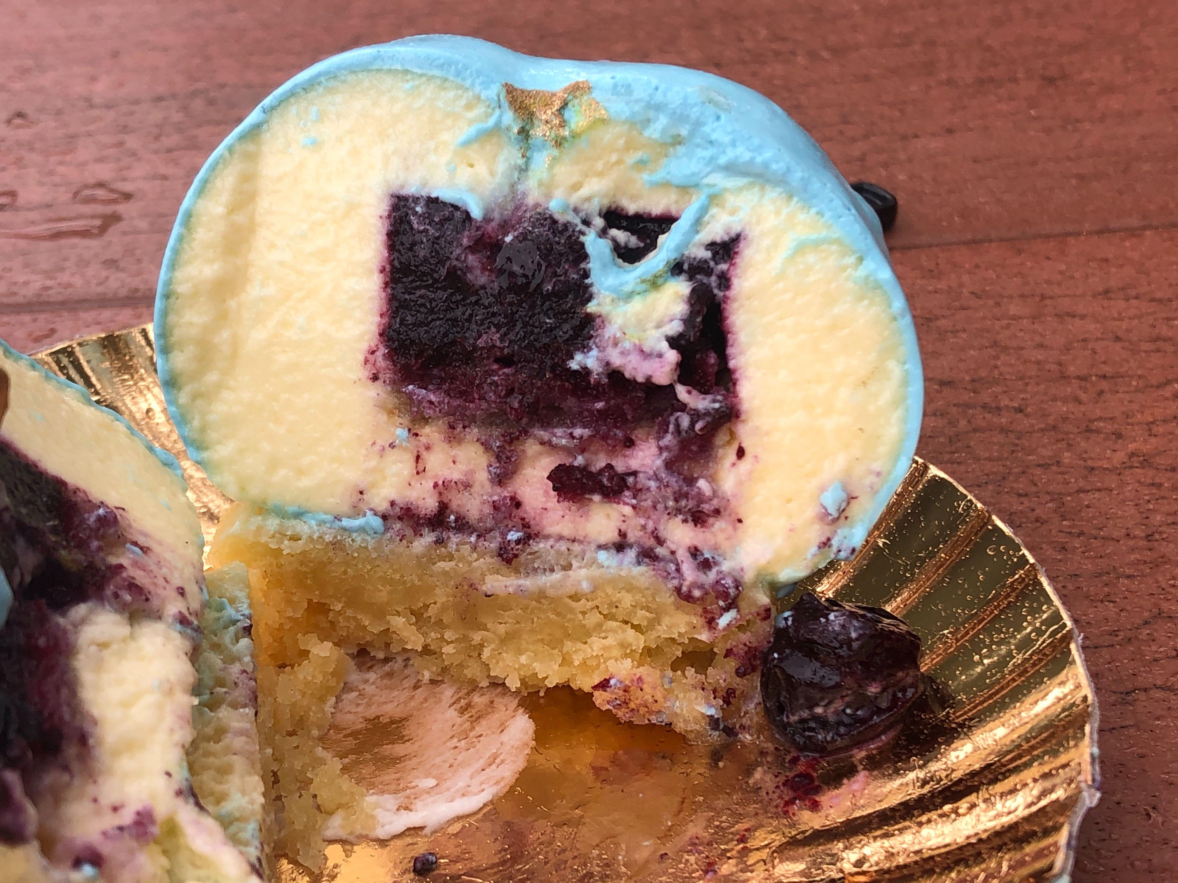 bibbidi-bobbidi-boo-cake-02-01-2020-8.jpg