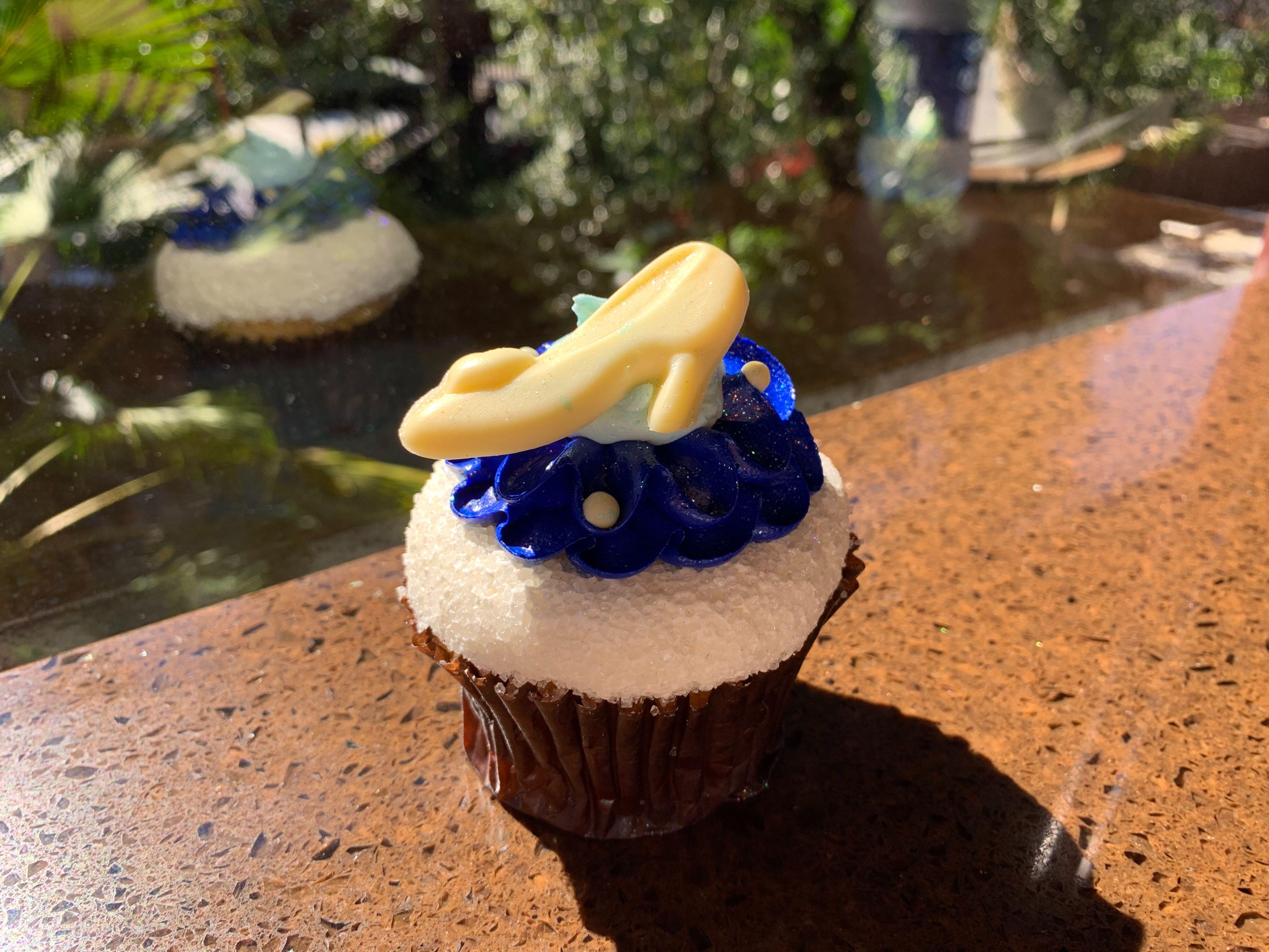 cinderella-cupcake-polynesian-poly-02-02-2020-2.jpg