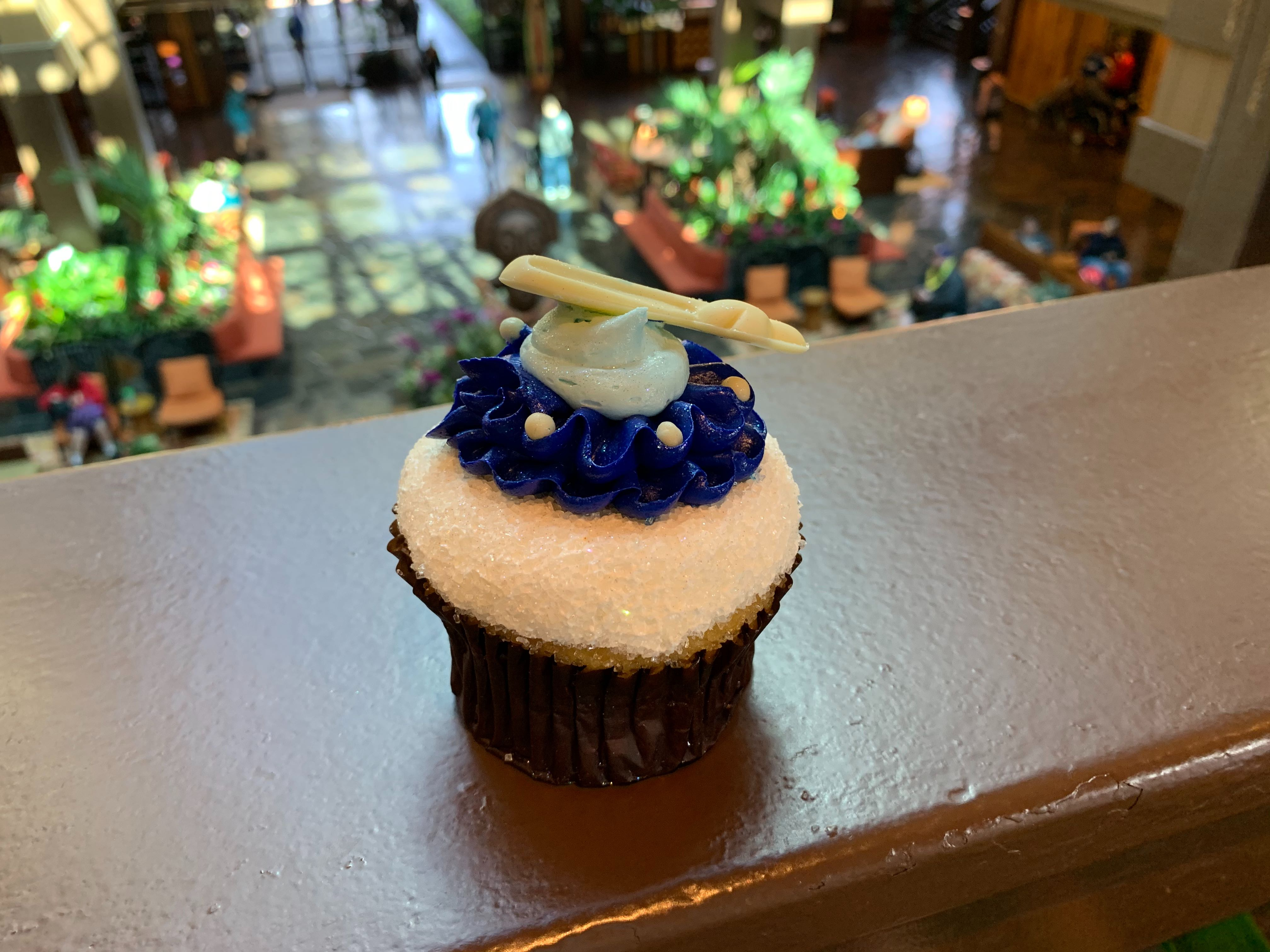 cinderella-cupcake-polynesian-poly-02-02-2020-3.jpg