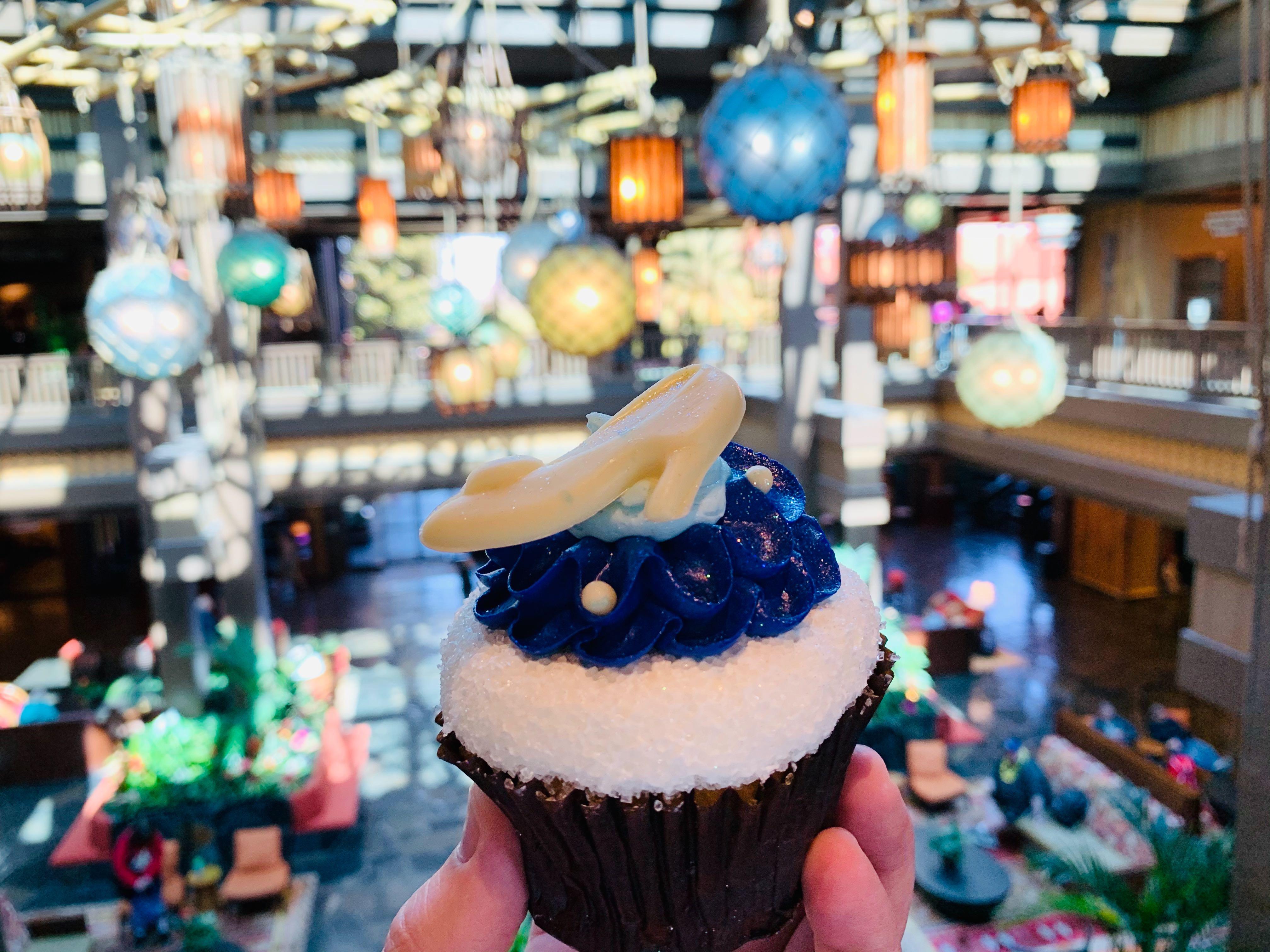 cinderella-cupcake-polynesian-poly-02-02-2020-4.jpg