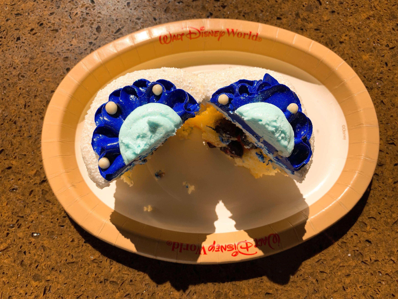 cinderella-cupcake-polynesian-poly-02-02-2020-7.jpg