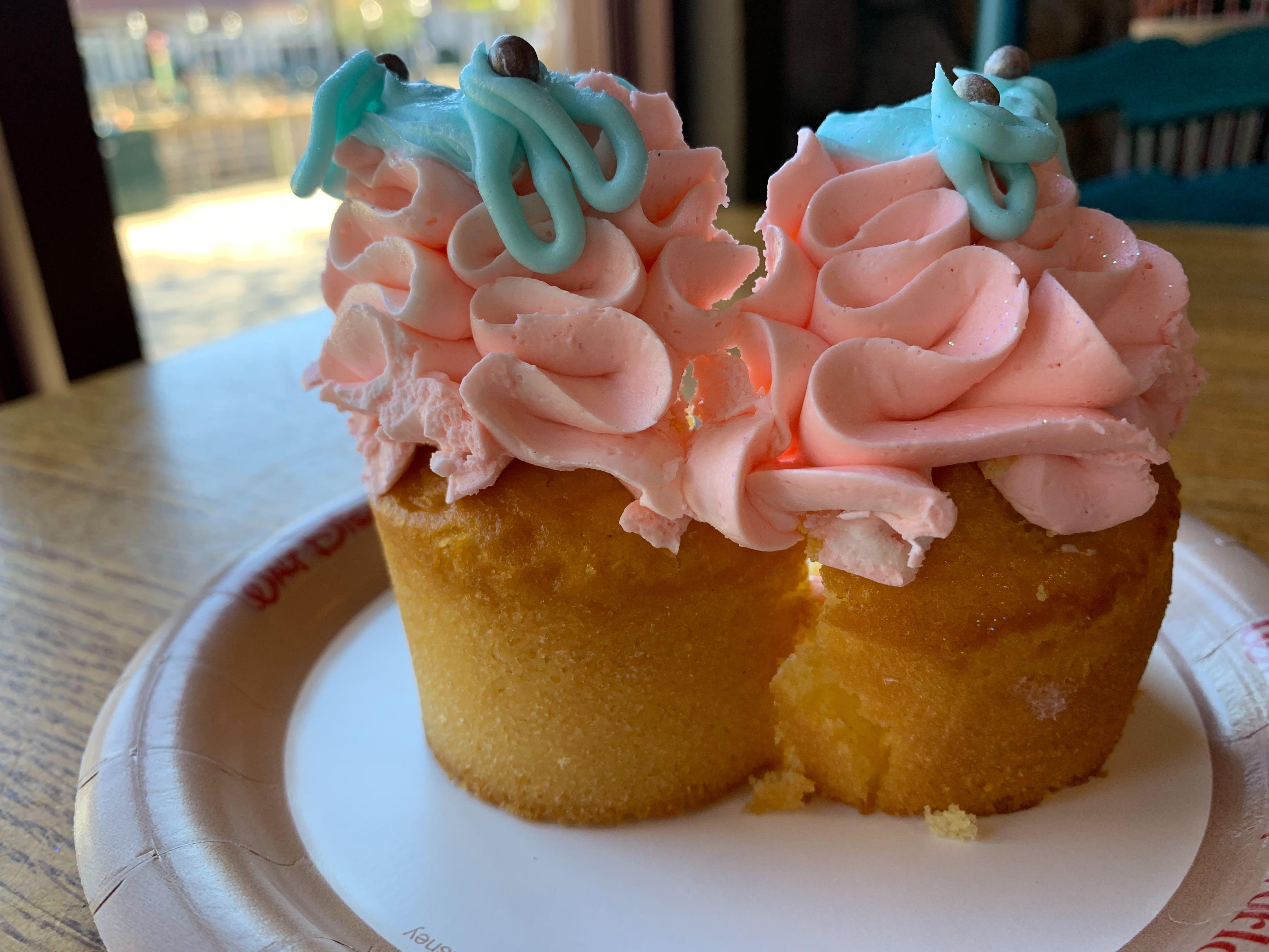 cinderella-cupcake-riverside-02-02-2020-2.jpg