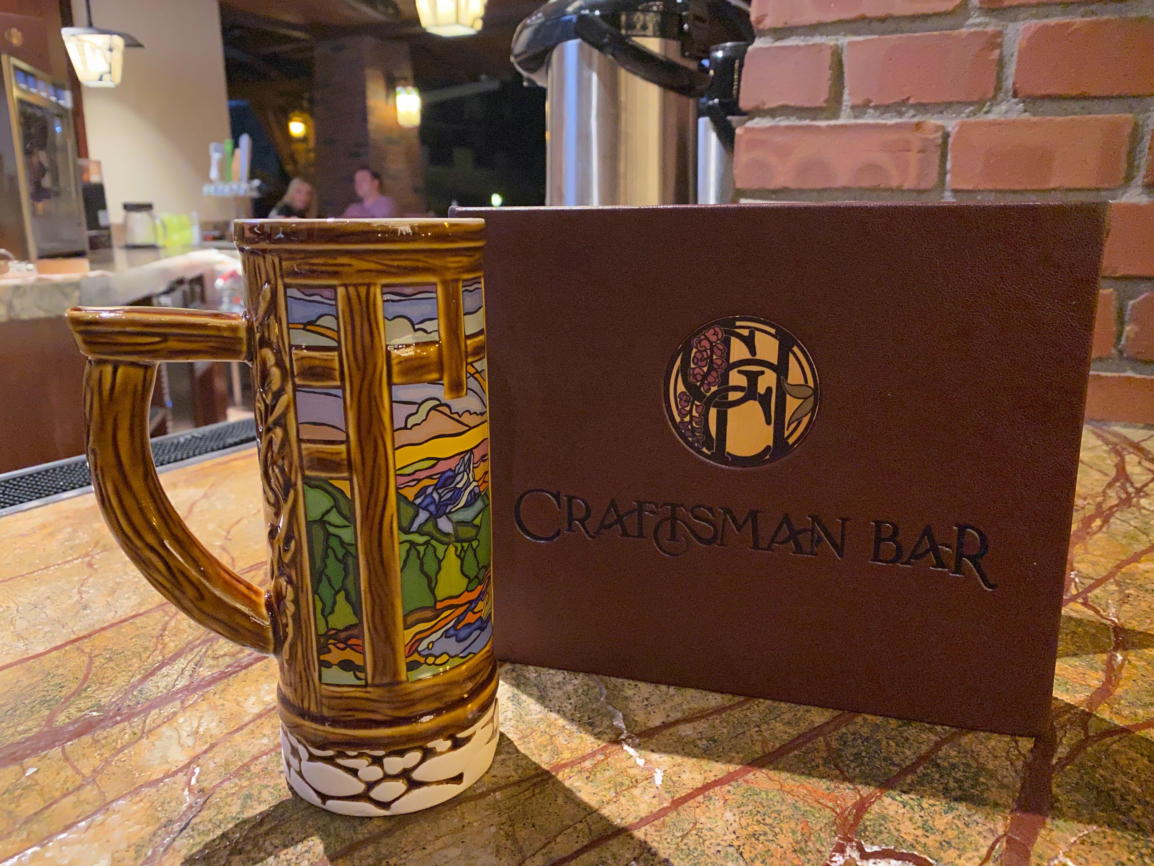 craftsman-bar-mug-02-23-2020-7.jpg