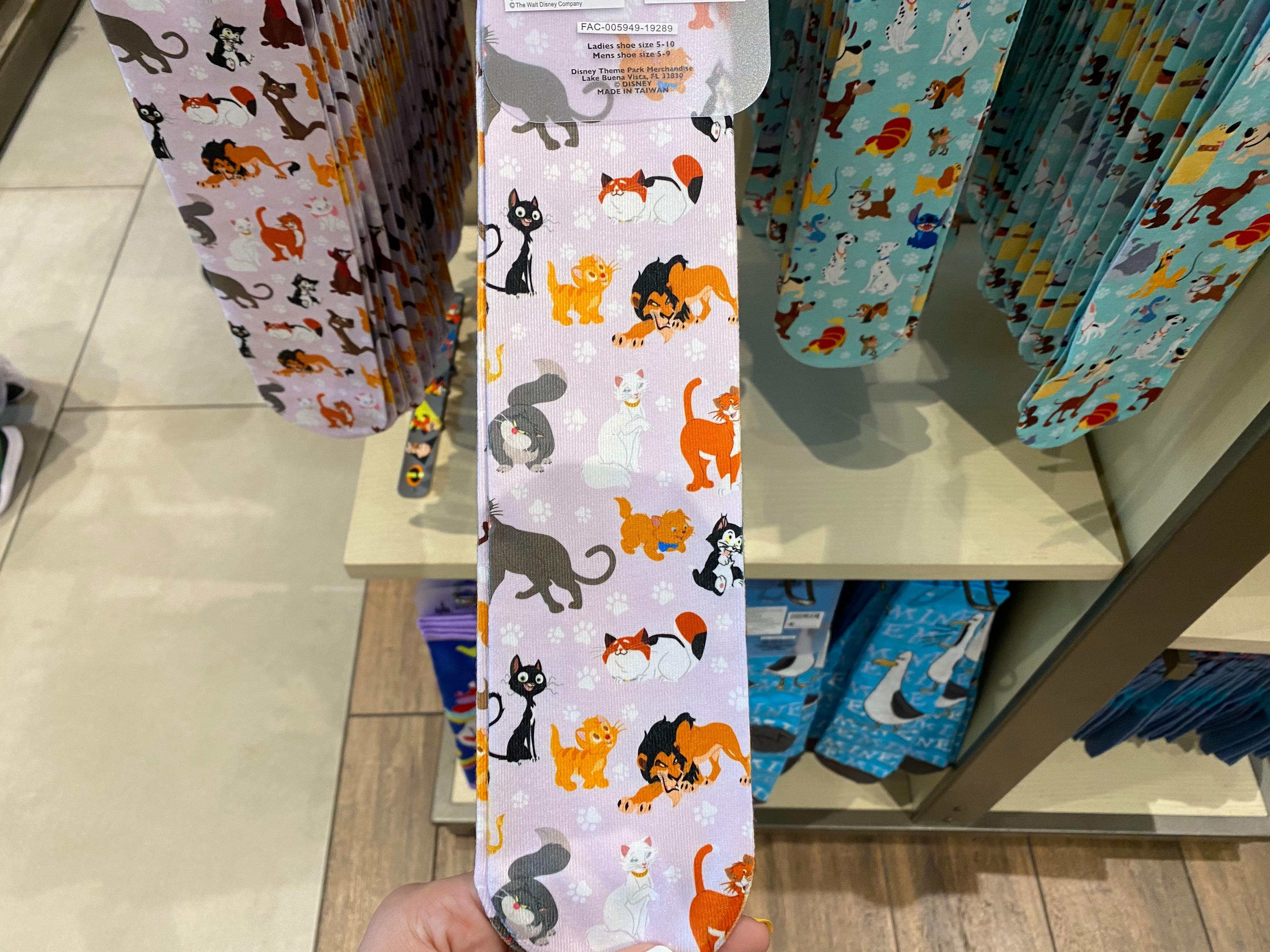disney-dogs-cats-socks-disneyland-02-23-2020-1.jpg