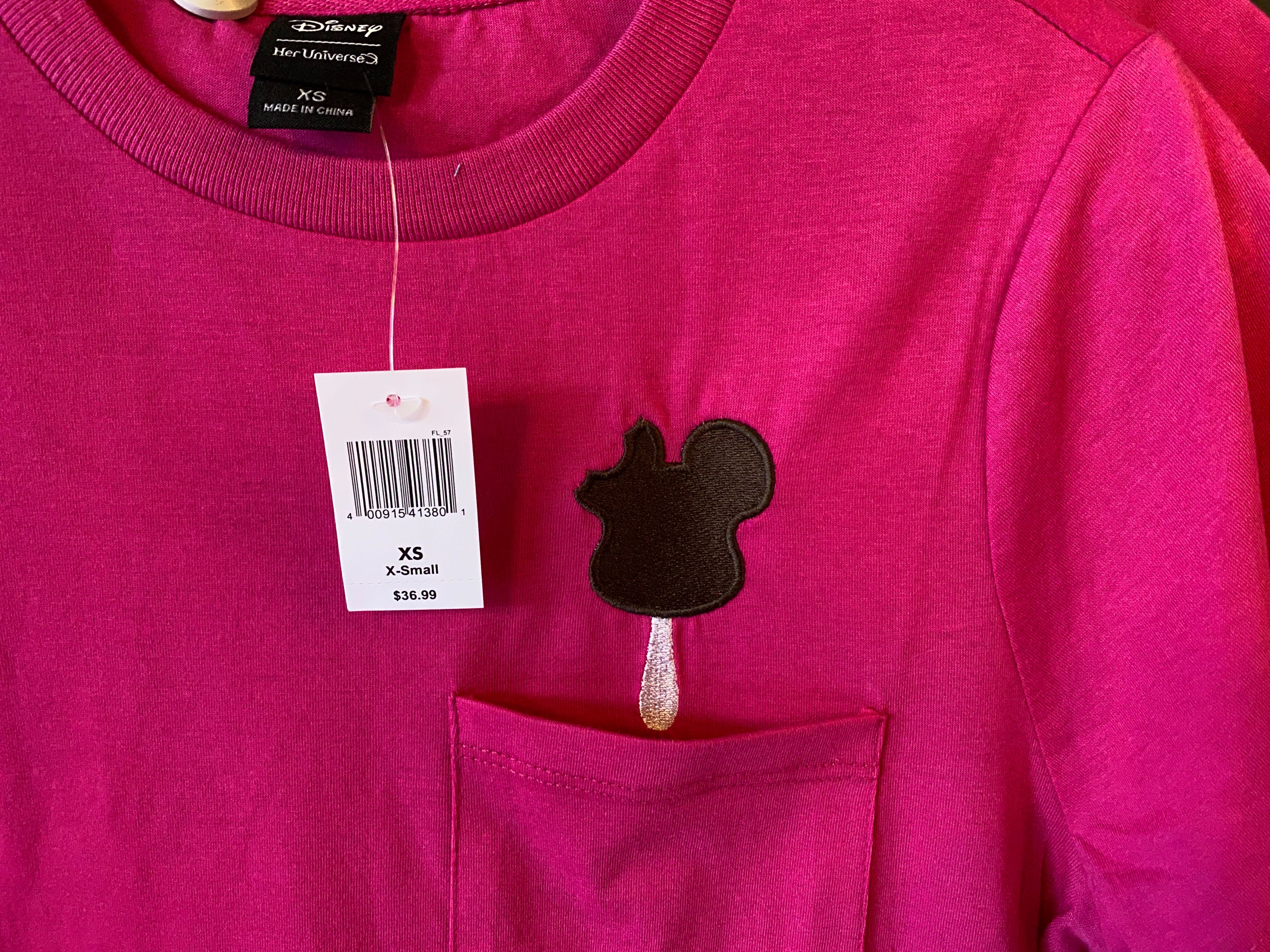 disneyland-icon-merch-02-23-2020-2.jpg