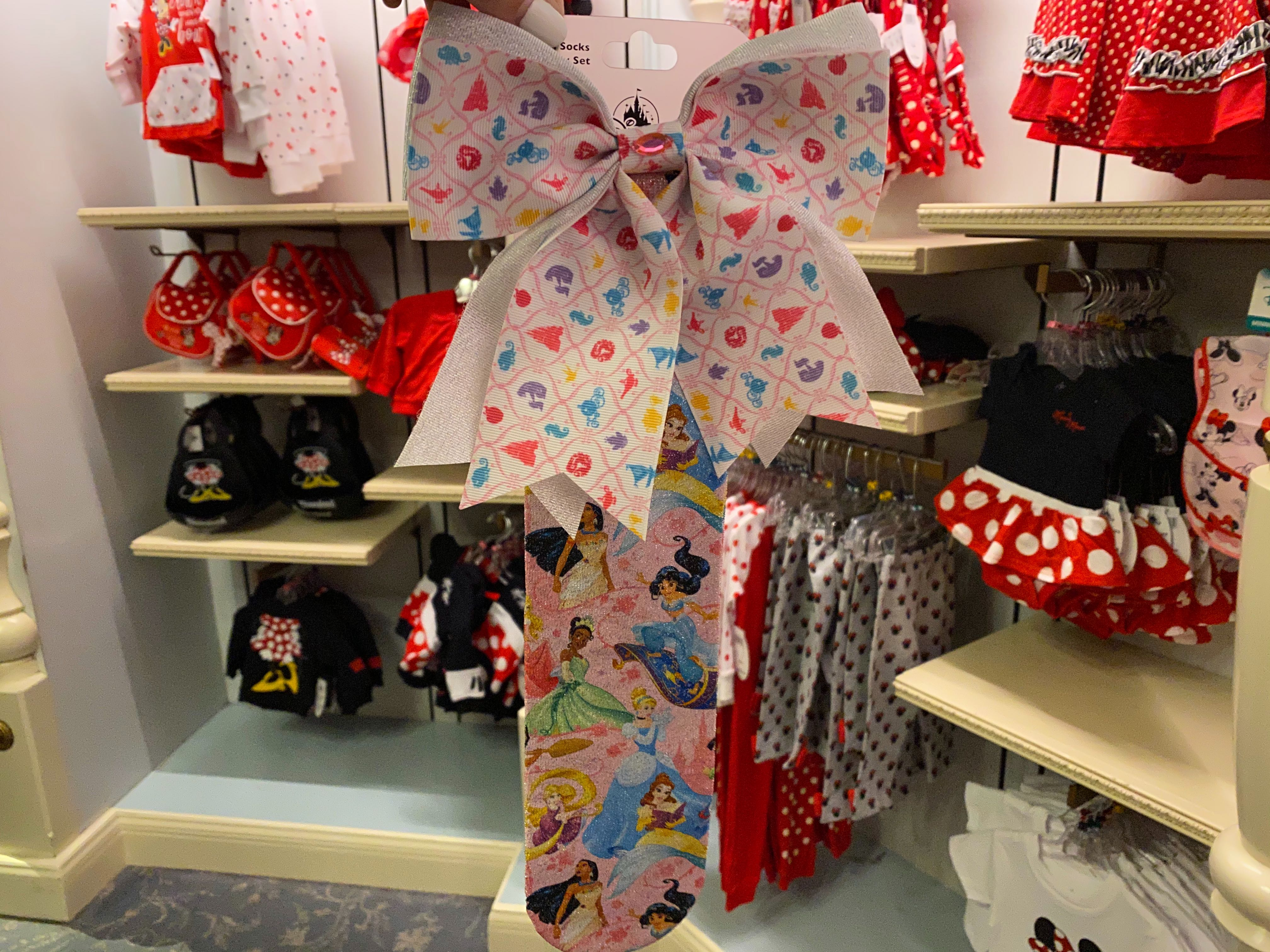 disneyland-princess-kids-merchandise-02-16-2020-4.jpg