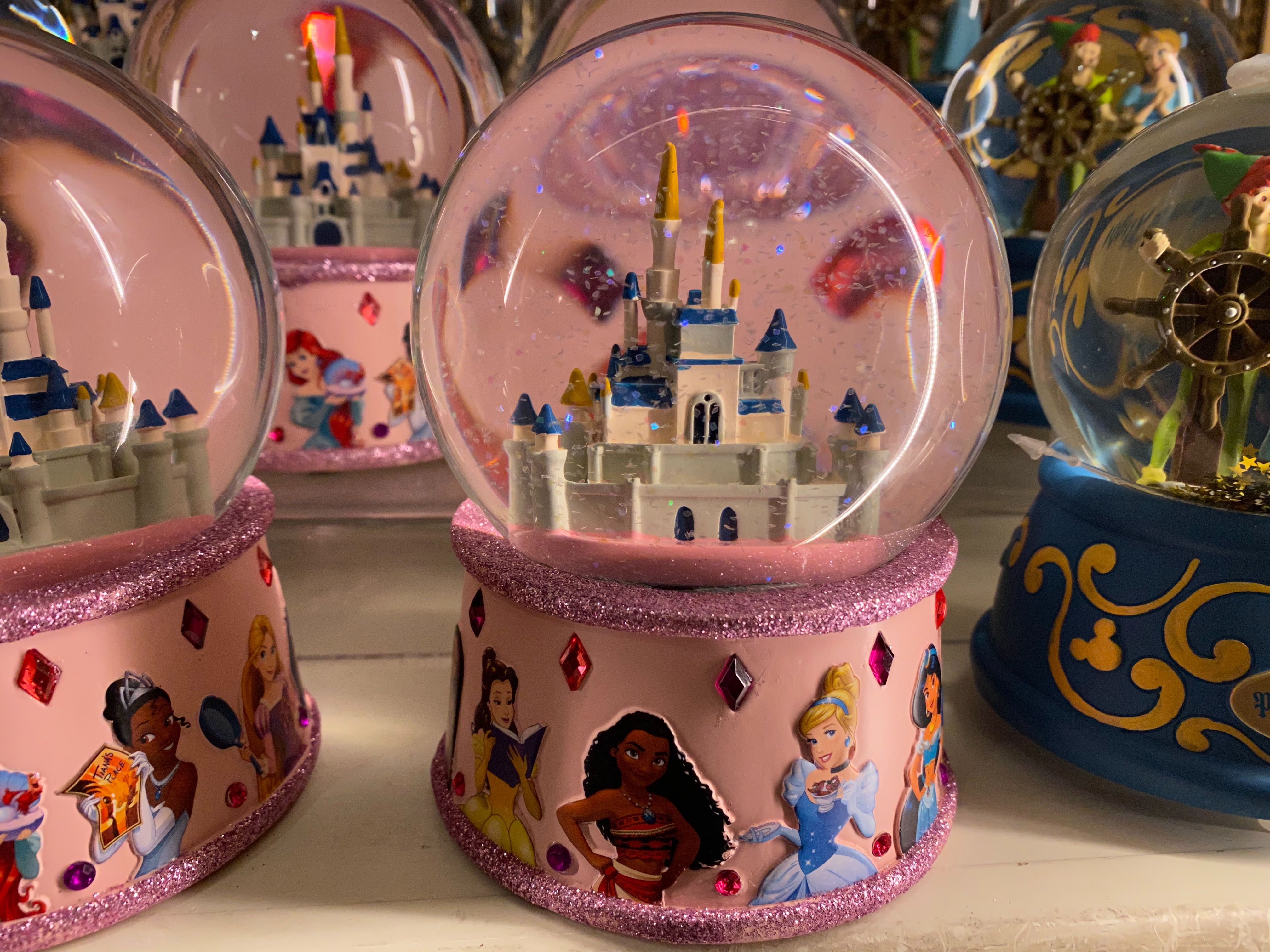disneyland-princess-kids-merchandise-02-16-2020-7.jpg