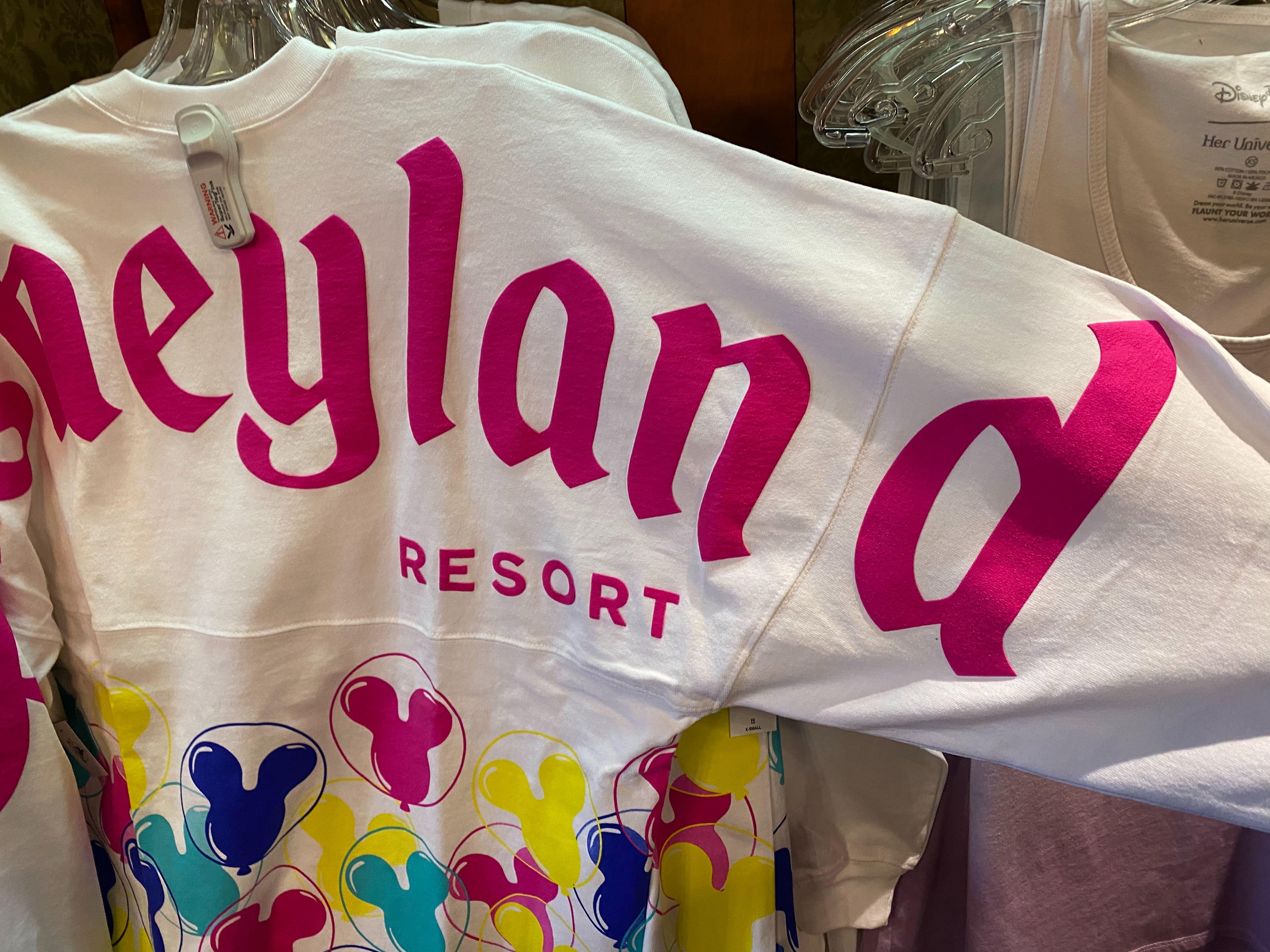 disneyland-spirit-jersey-lavender-balloon-02-23-2020-8.jpg