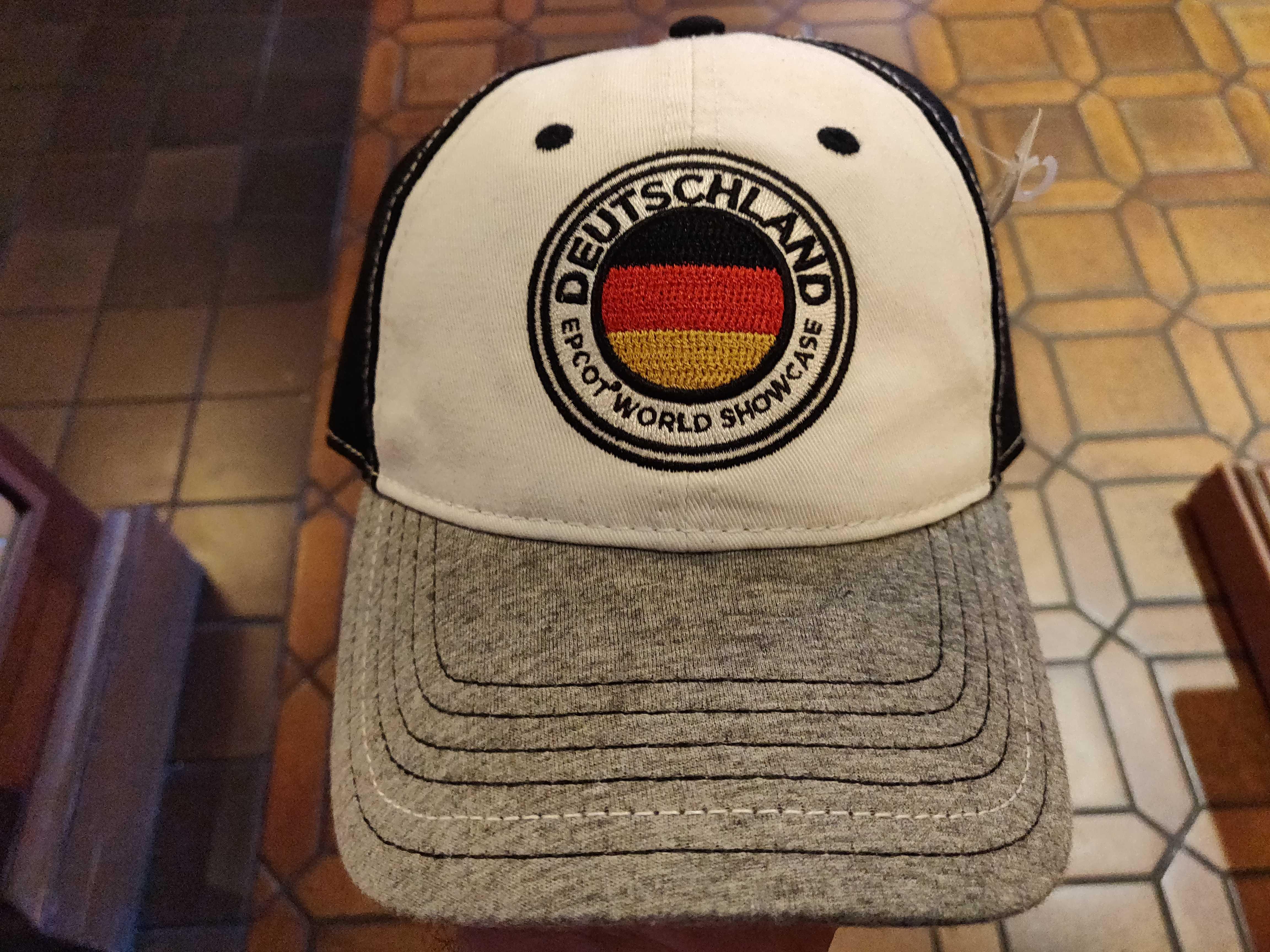 germany-epcot-merchandise-02-15-2020-18.jpg