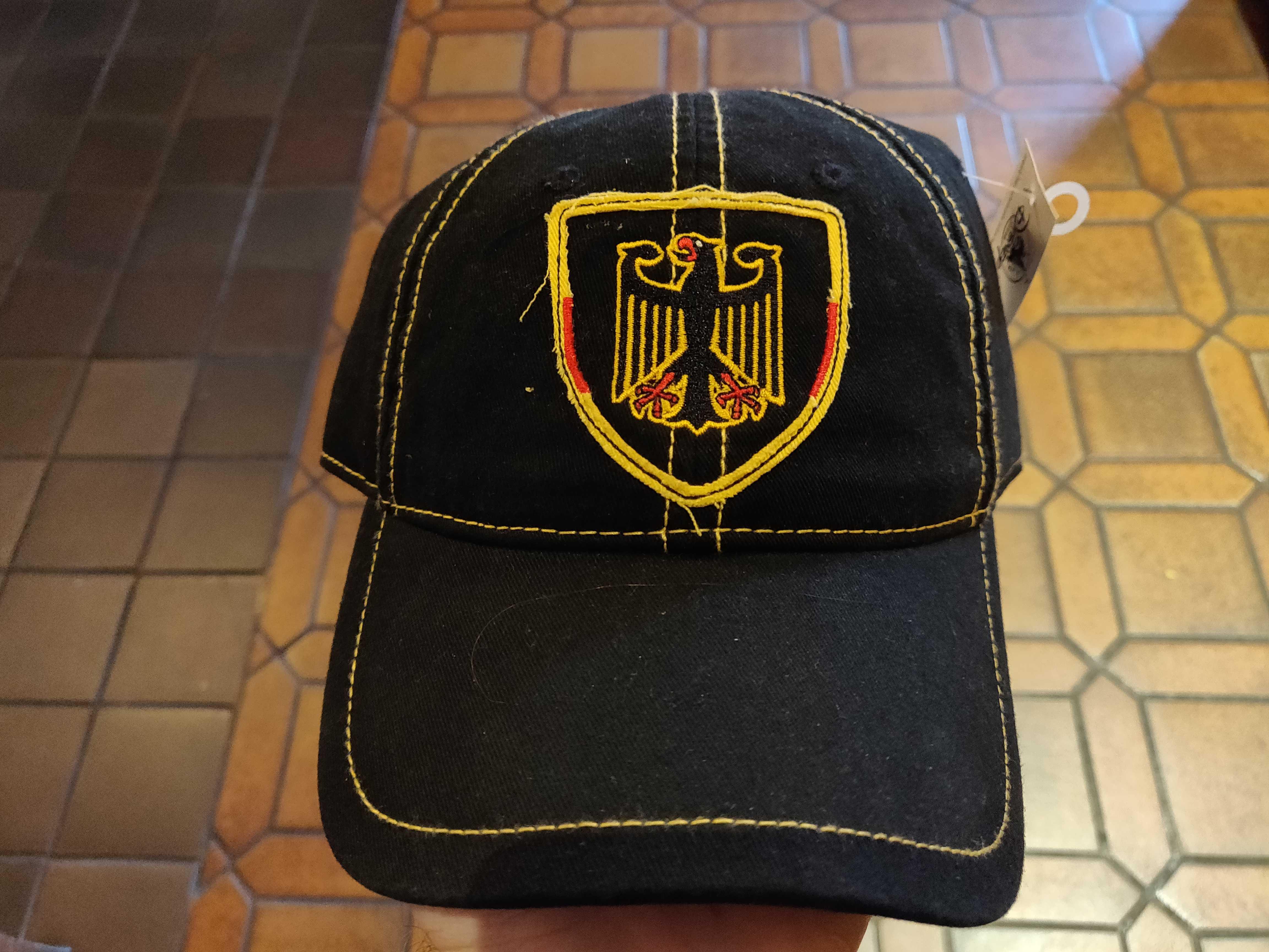 germany-epcot-merchandise-02-15-2020-28.jpg