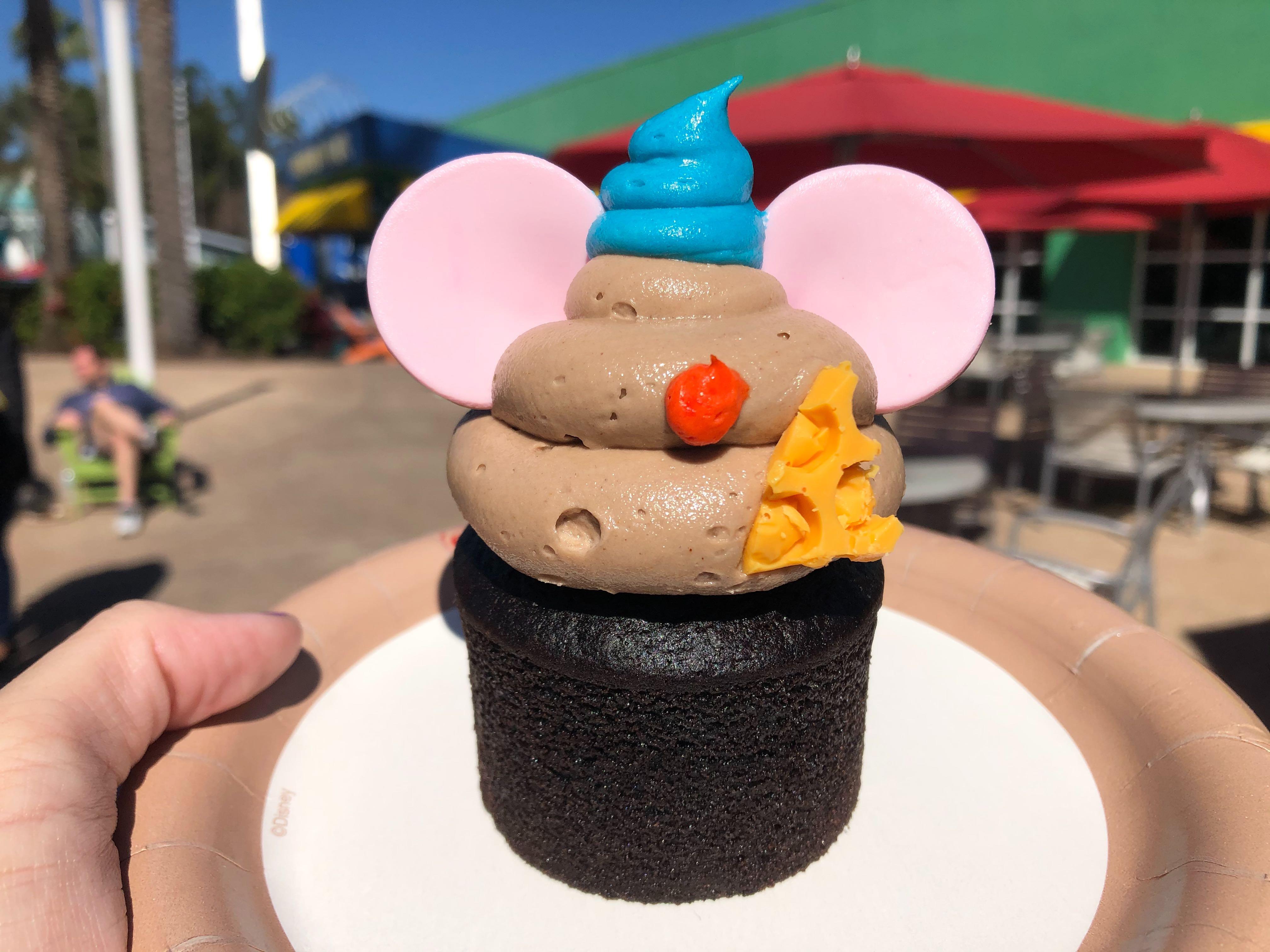 gus-gus-cupcake-all-star-02.02.2020-5.jpg