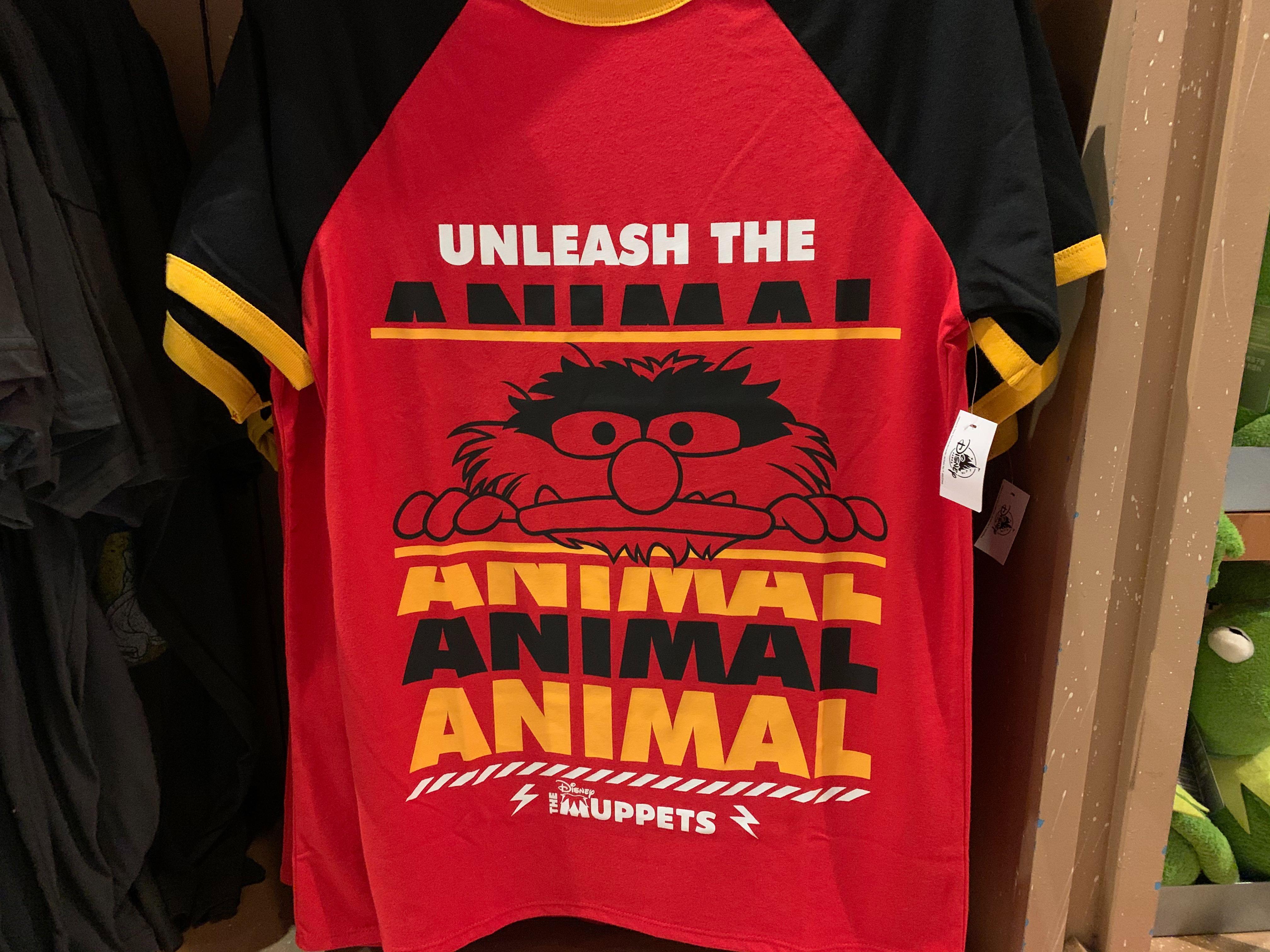 muppets-animal-t-shirt-tshirt-tee-shirt-02-02-2020-3.jpg