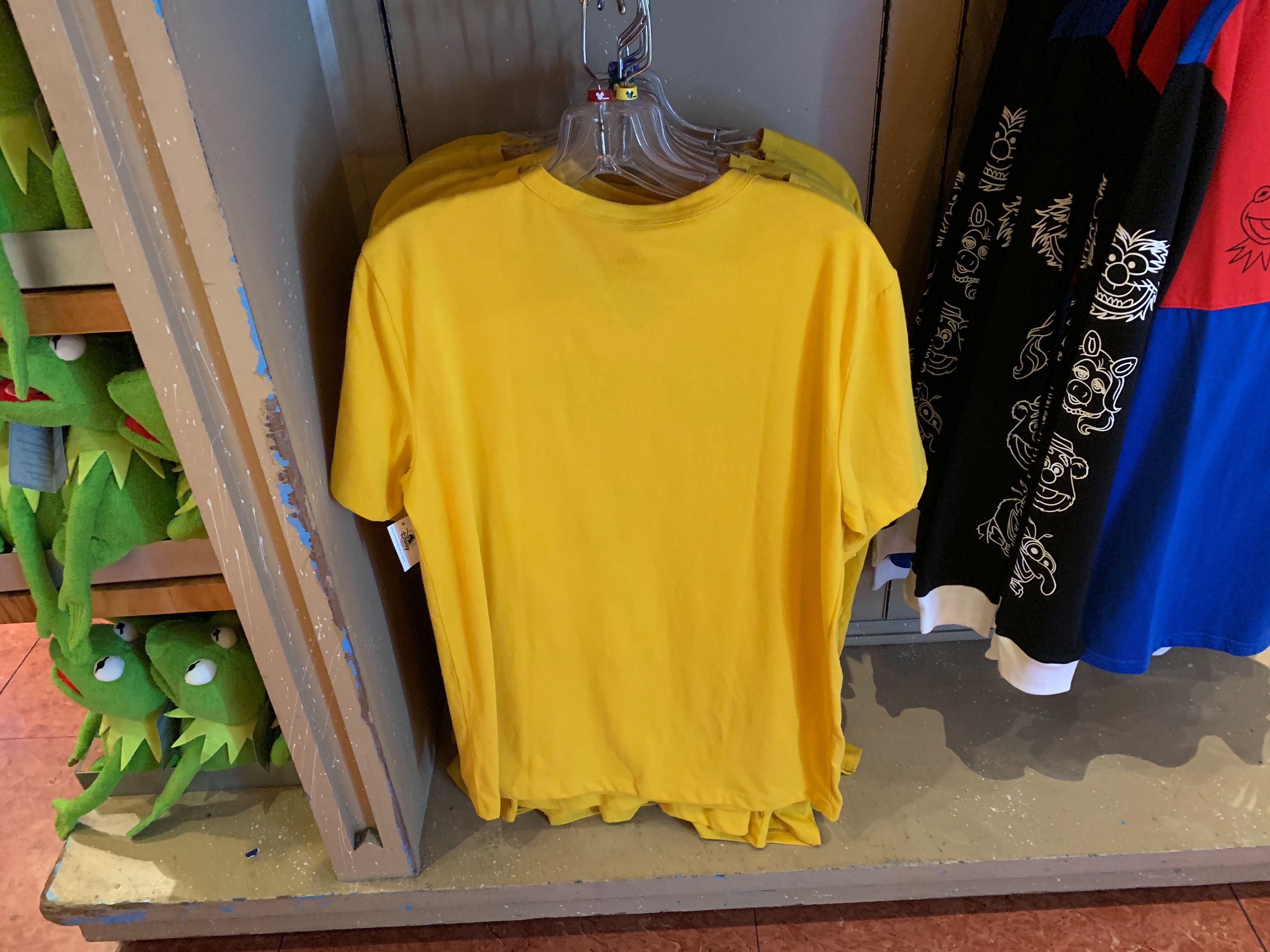 muppets-kermit-t-shirt-tshirt-tee-shirt-02-02-2020-2.jpg