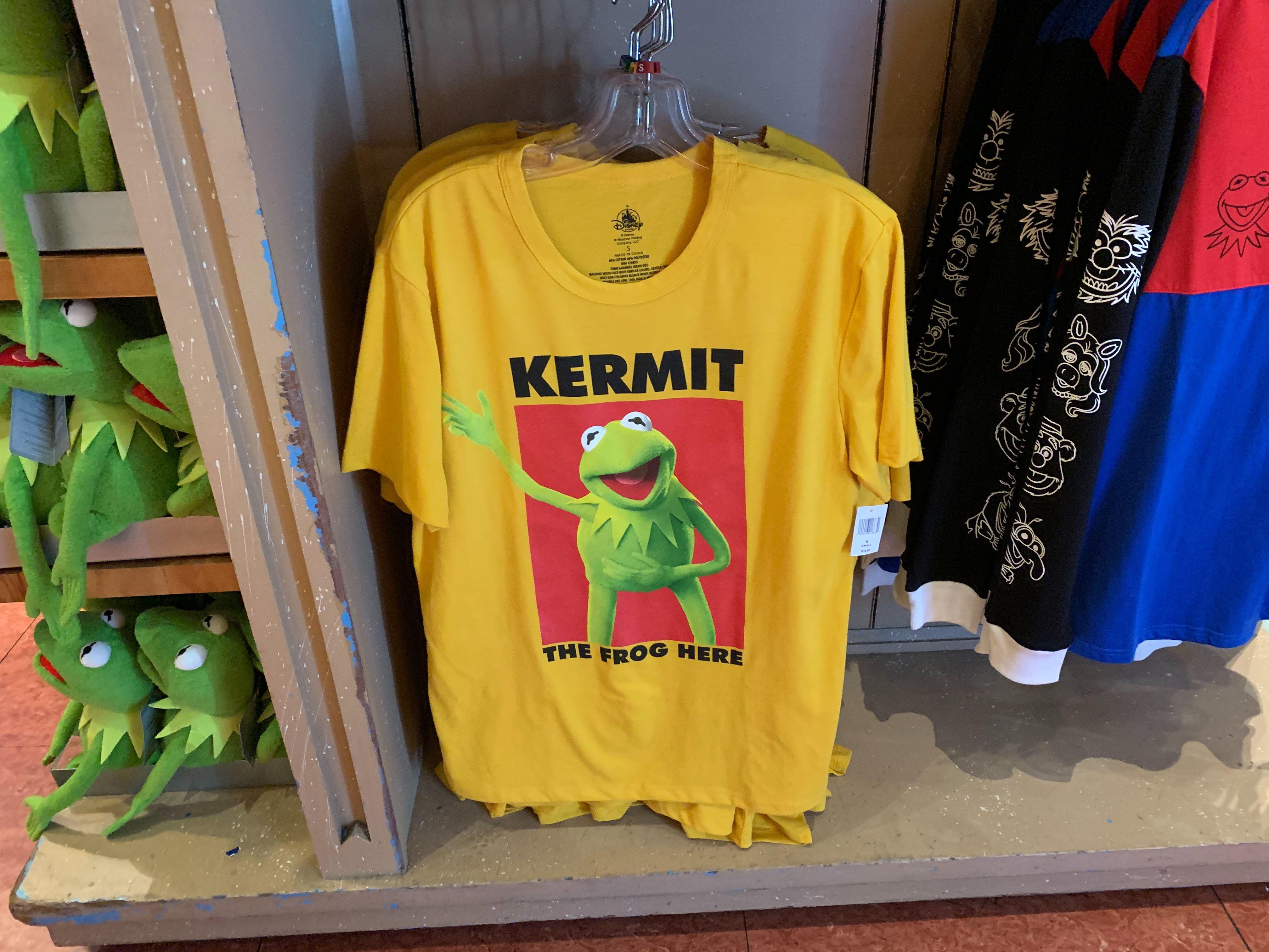 muppets-kermit-t-shirt-tshirt-tee-shirt-02-02-2020.jpg