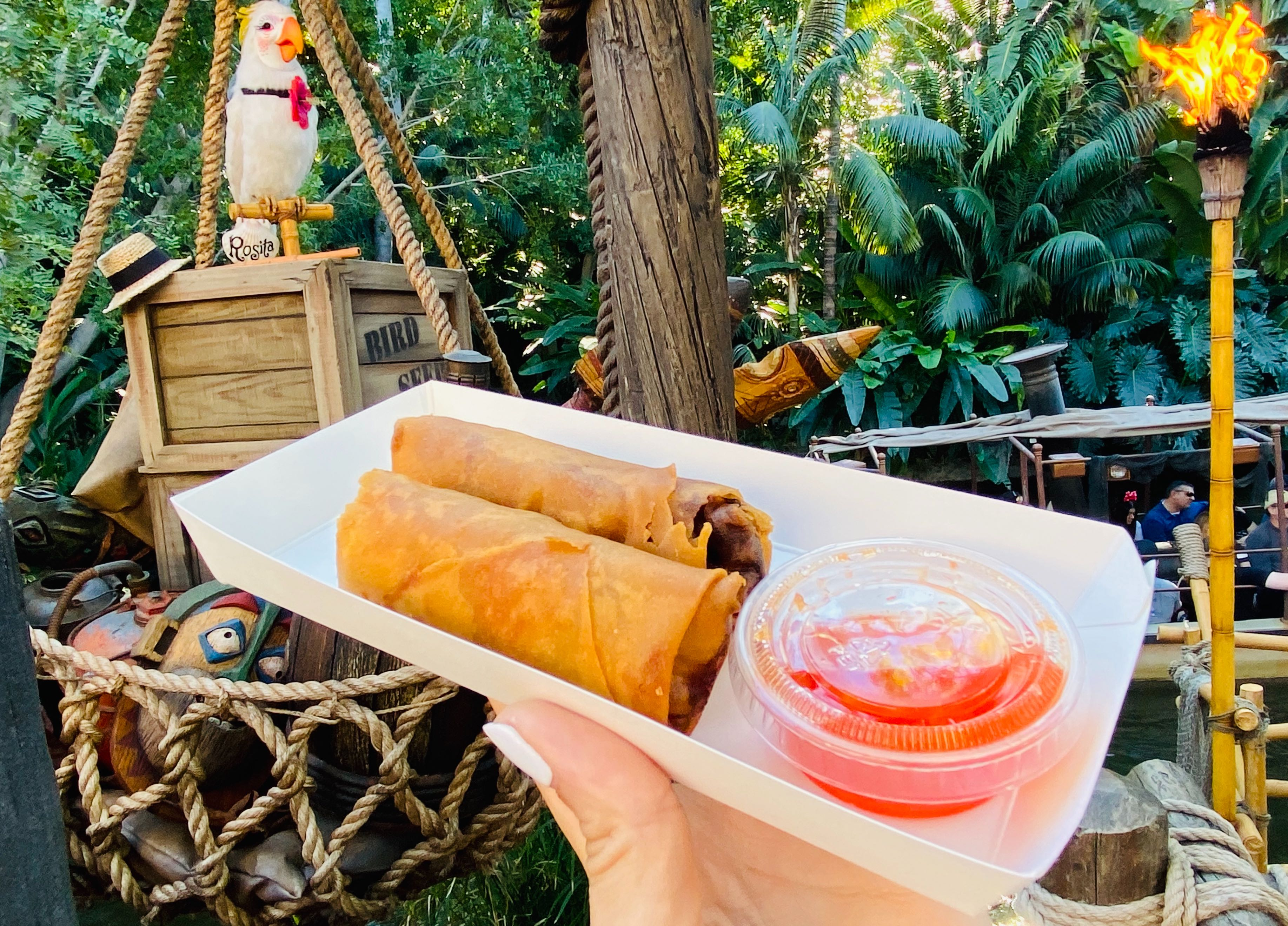 pork-lumpia-disneyland-02-01-2020-cover.jpg