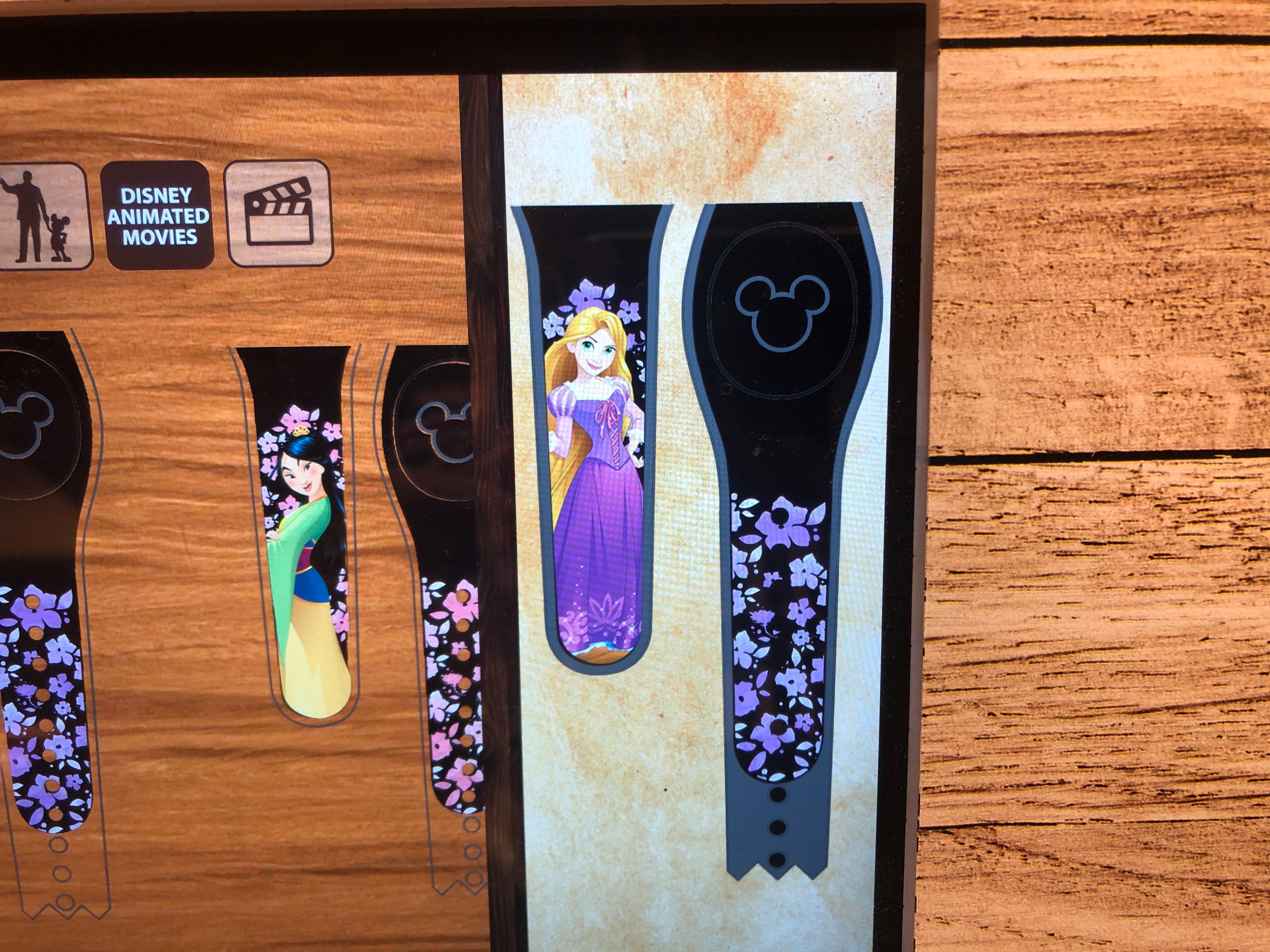 princess-flower-d-tech-magicband-02-02-2020-3.jpg