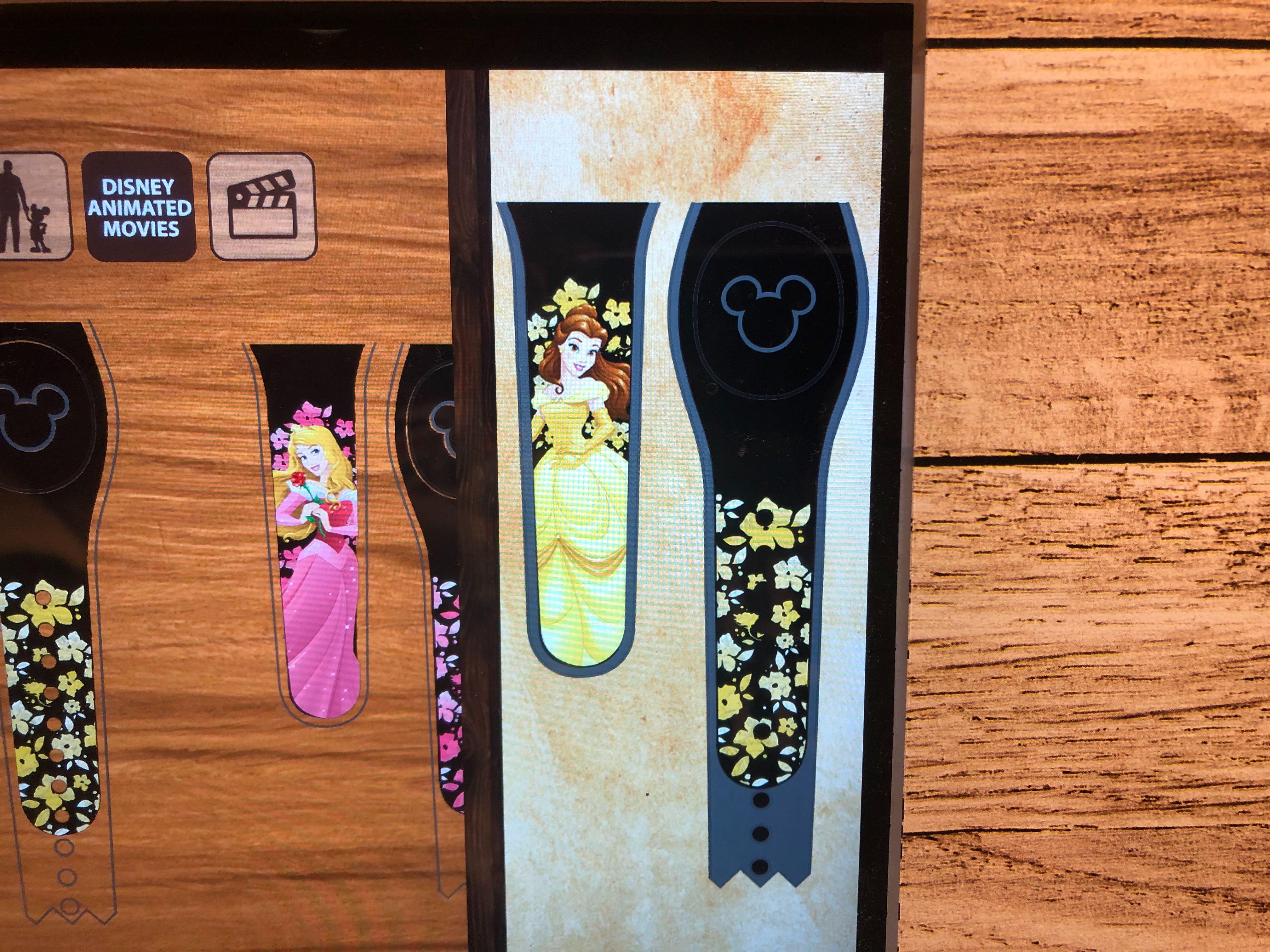 princess-flower-d-tech-magicband-02-02-2020-6.jpg