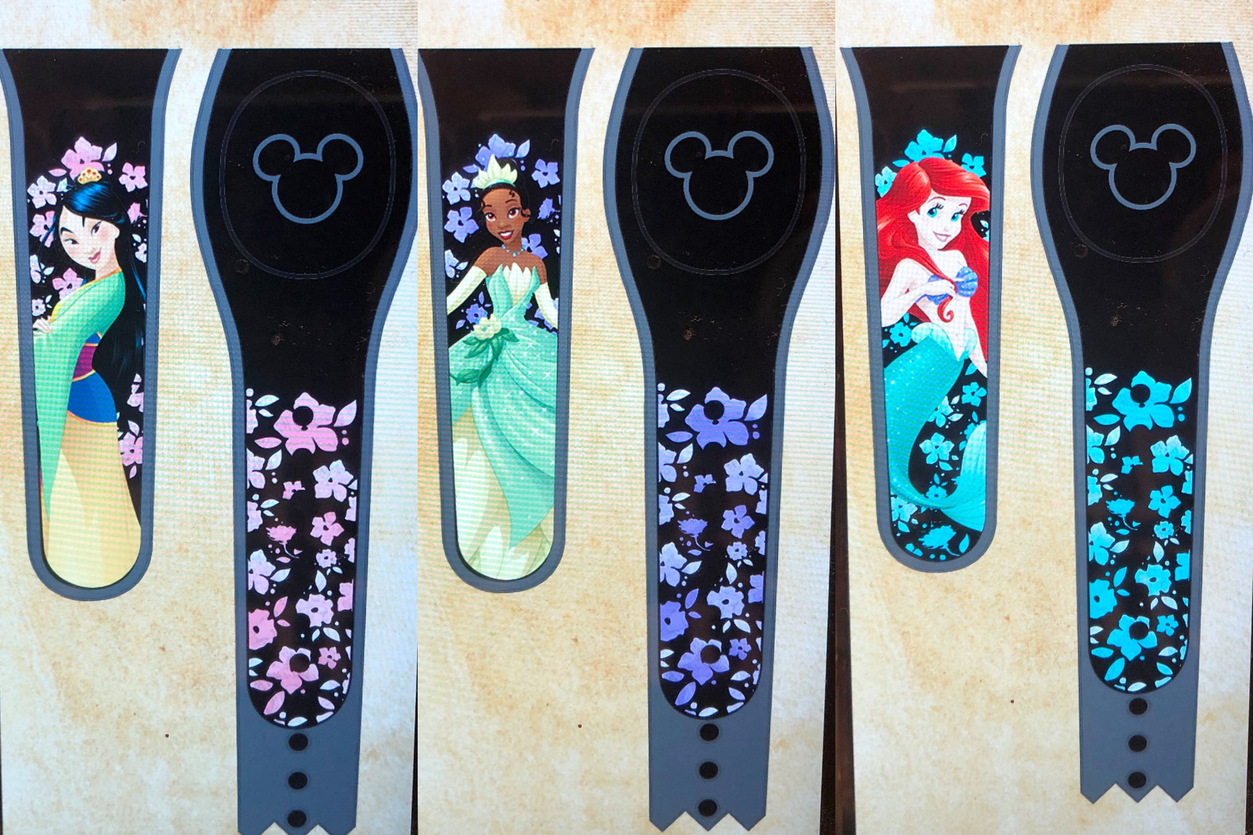 princess-magicband-collage-02-01-2020.jpg