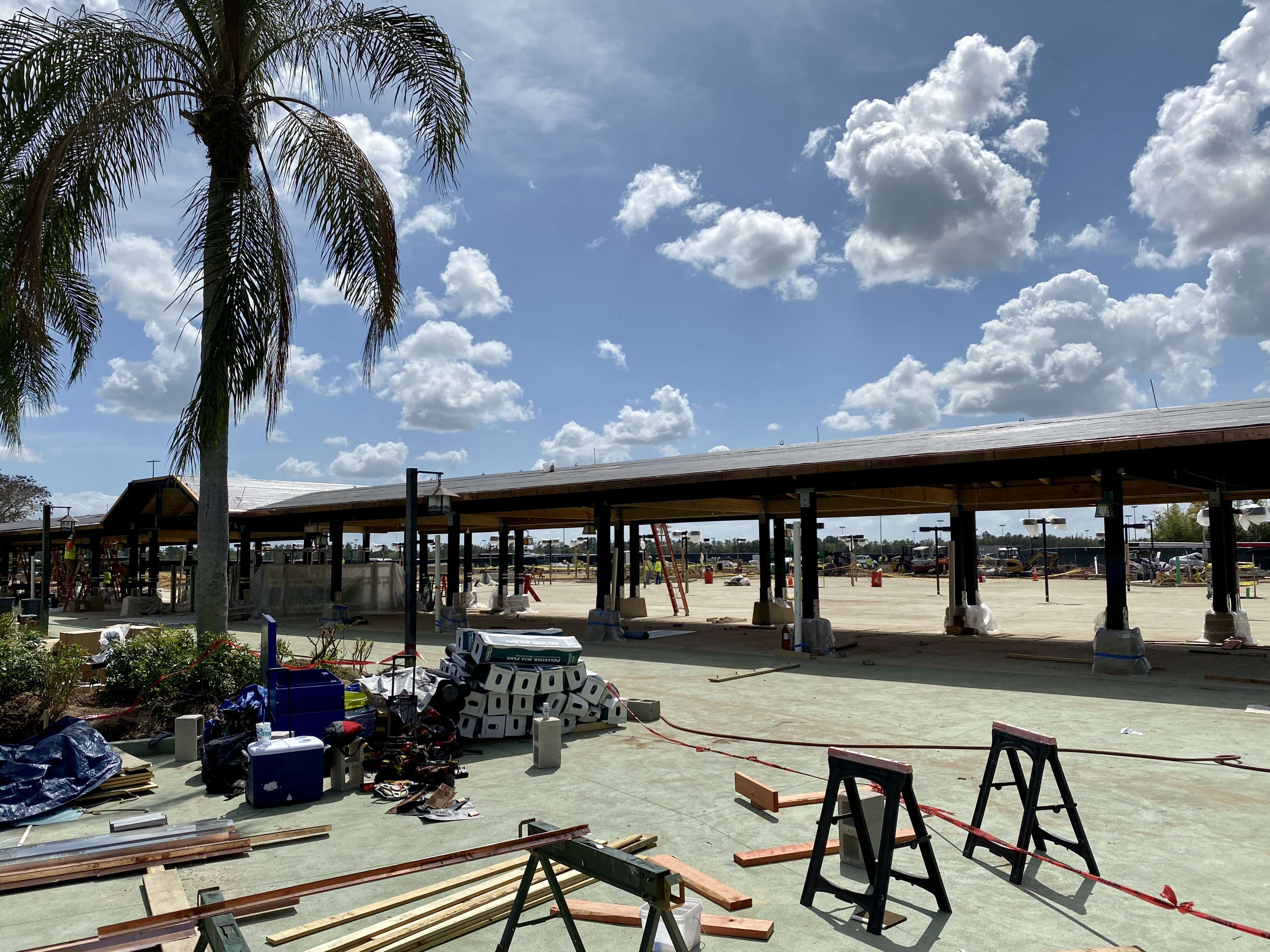 https://wdwnt.com/2020/03/photos-disneys-animal-kingdom-construction-entrance-plaza-update/