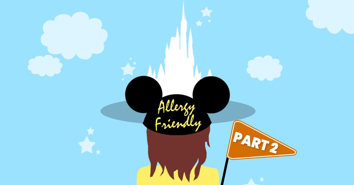 allergy banner