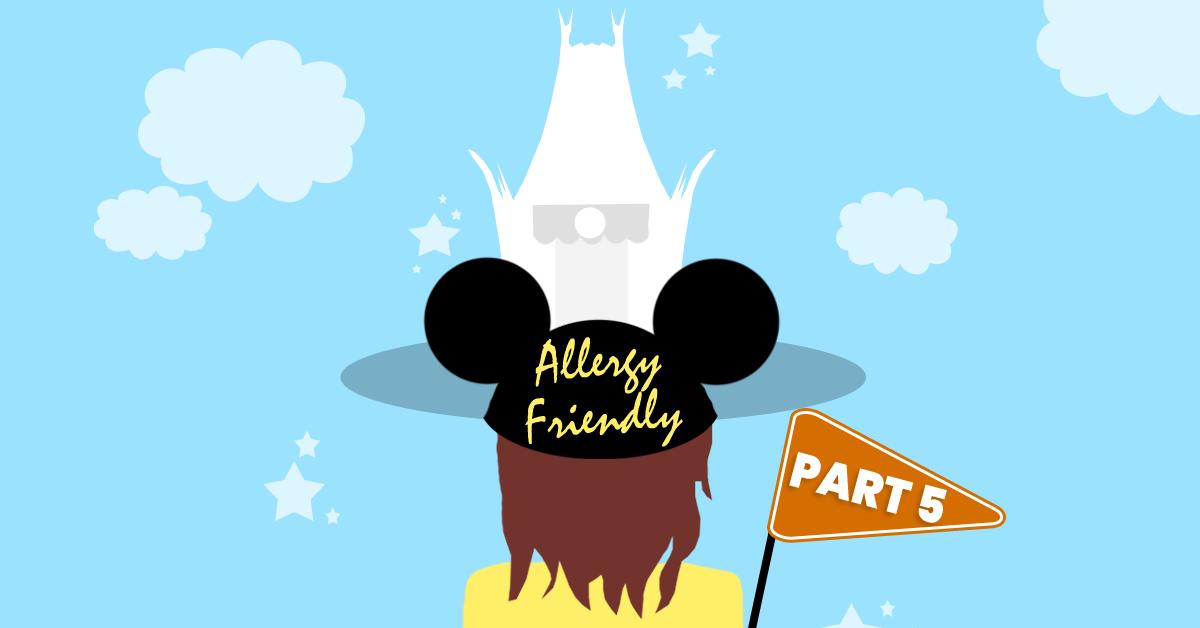 allergy headerpart5
