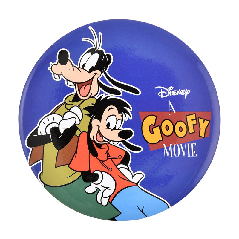 Photos New A Goofy Movie Themed Merchandise Collection Coming To Disney Store Japan On May 8th Wdw News Today