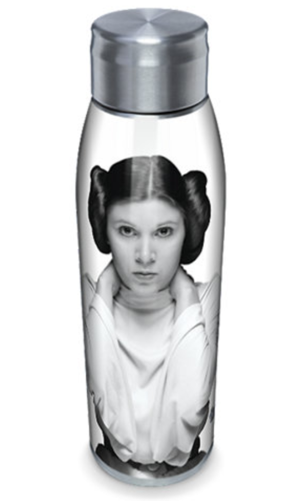 Shop New Star Wars Episode V The Empire Strikes Back 40th Anniversary Tervis Tumblers Now Available Online Wdw News Today