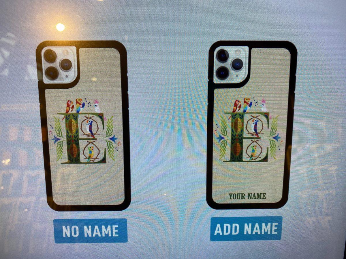abcdisney phone cases dtech