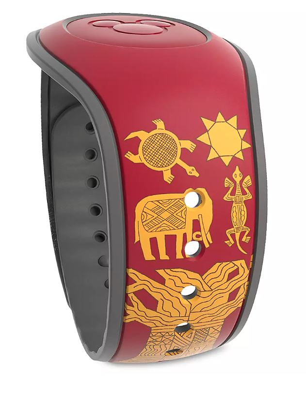 magicbands shopdisney