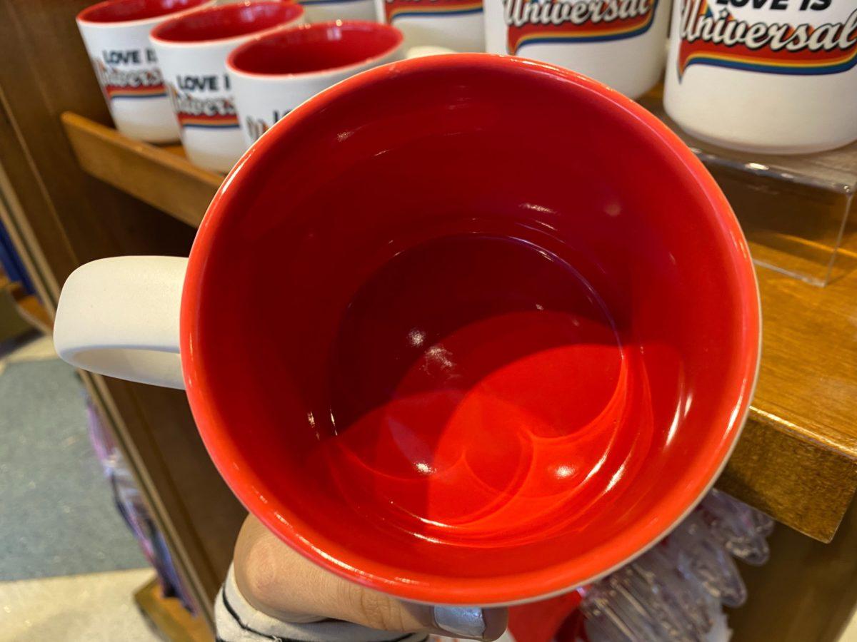 Coffee Mug - $13.00