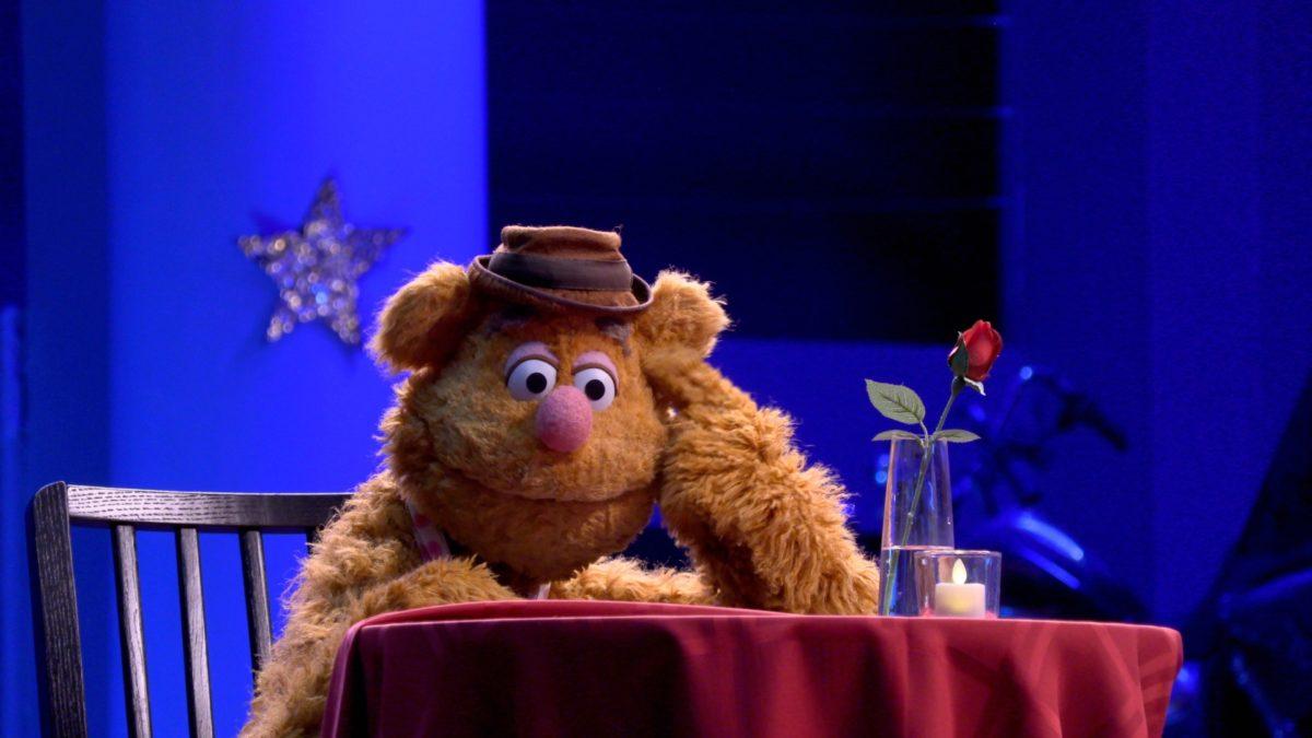 """Muppets Now"" Premiering July 31 on Disney+"