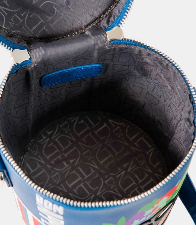 remy danielle nicole purse ratatouille