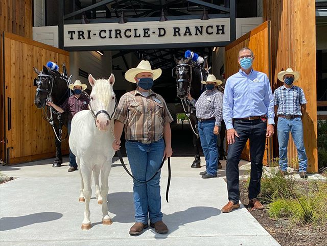 tri-circle-d-ranch-new_3.jpg