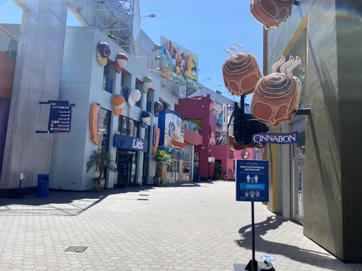 CityFood Hollywood
