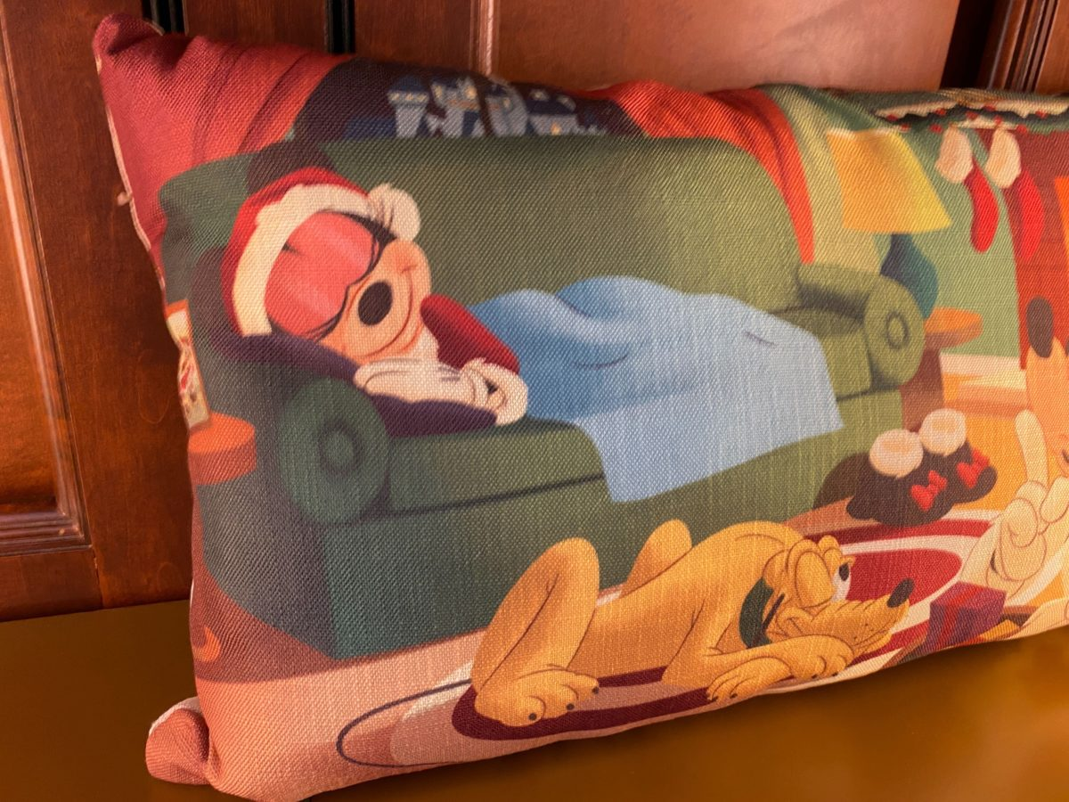 christmas pillow and throw blanket days of christmas store