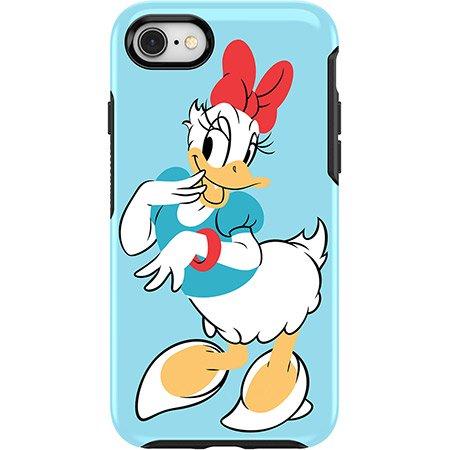daisy duck otterbox